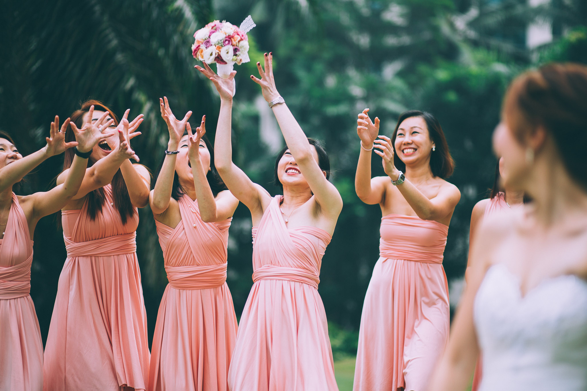 Singapore Wedding Photographer shangrila hotel  Aaron & Sherlyn 80.jpg