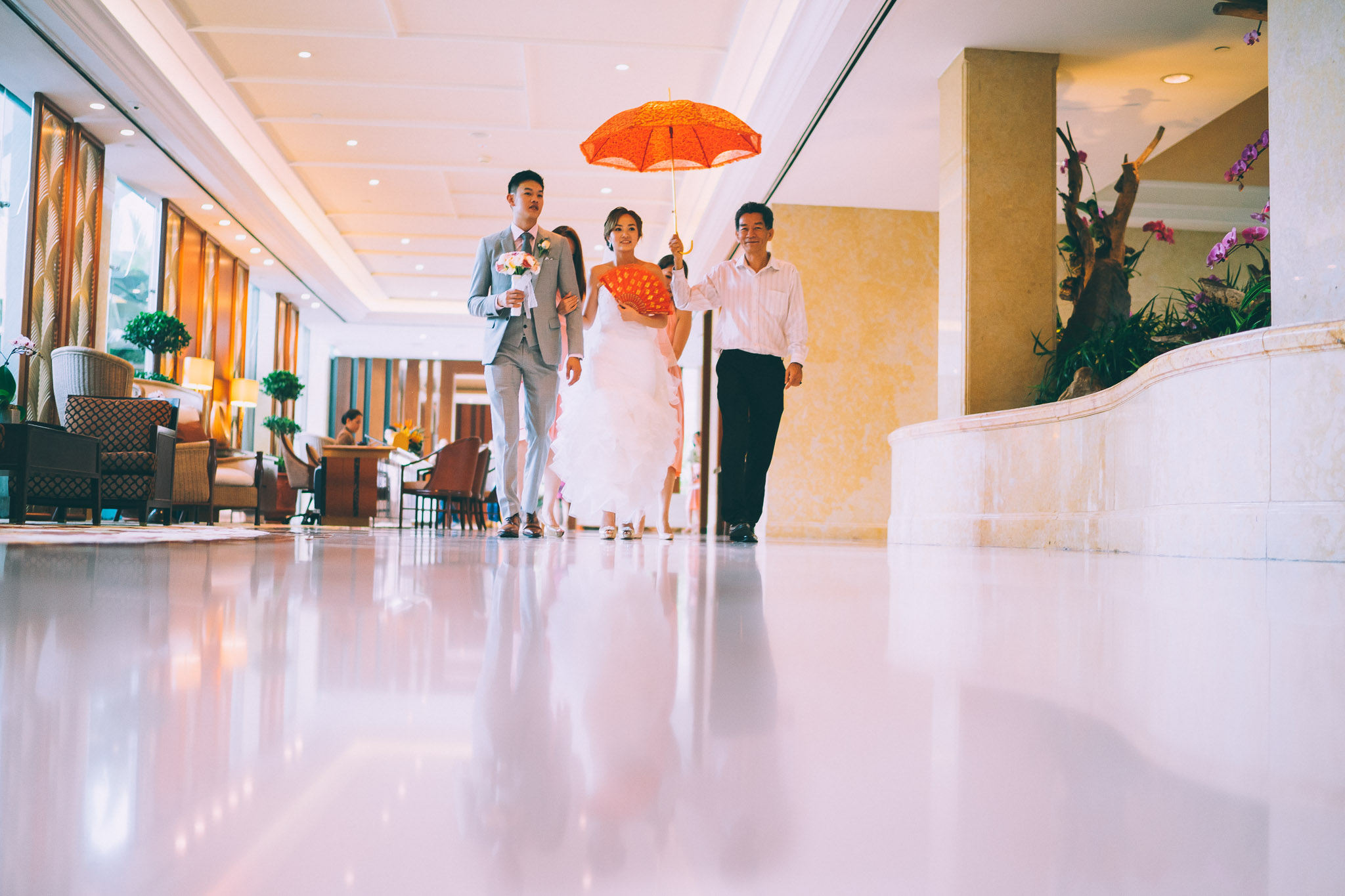 Singapore Wedding Photographer shangrila hotel  Aaron & Sherlyn 83.jpg