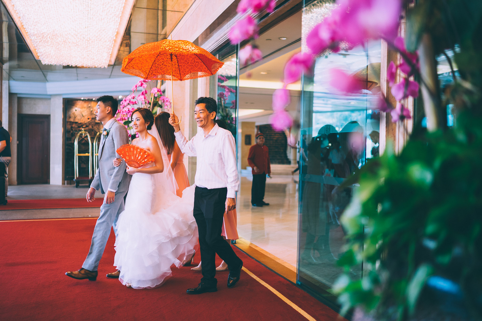 Singapore Wedding Photographer shangrila hotel  Aaron & Sherlyn 84.jpg