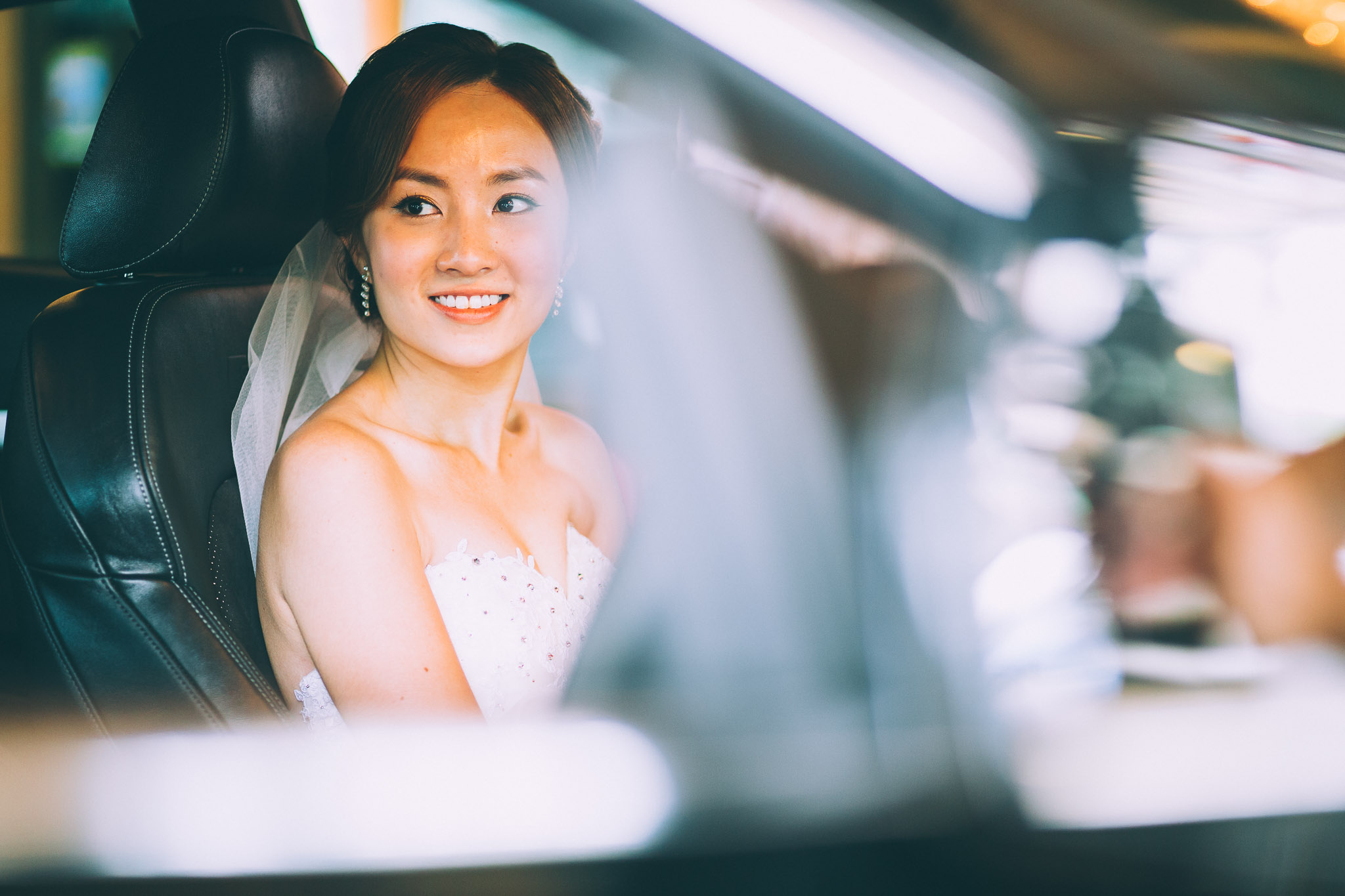 Singapore Wedding Photographer shangrila hotel  Aaron & Sherlyn 85.jpg