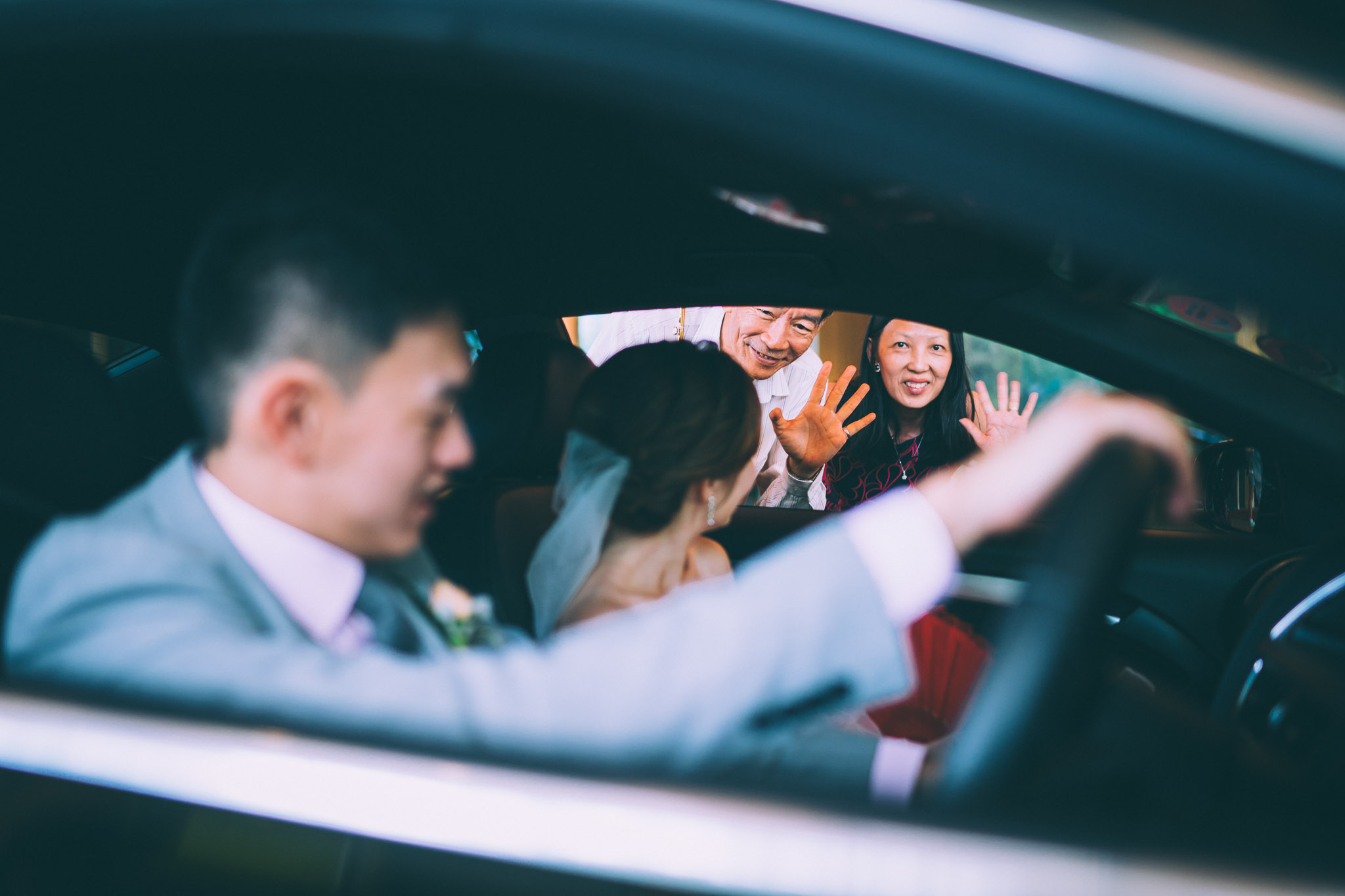 Singapore Wedding Photographer shangrila hotel  Aaron & Sherlyn 87.jpg