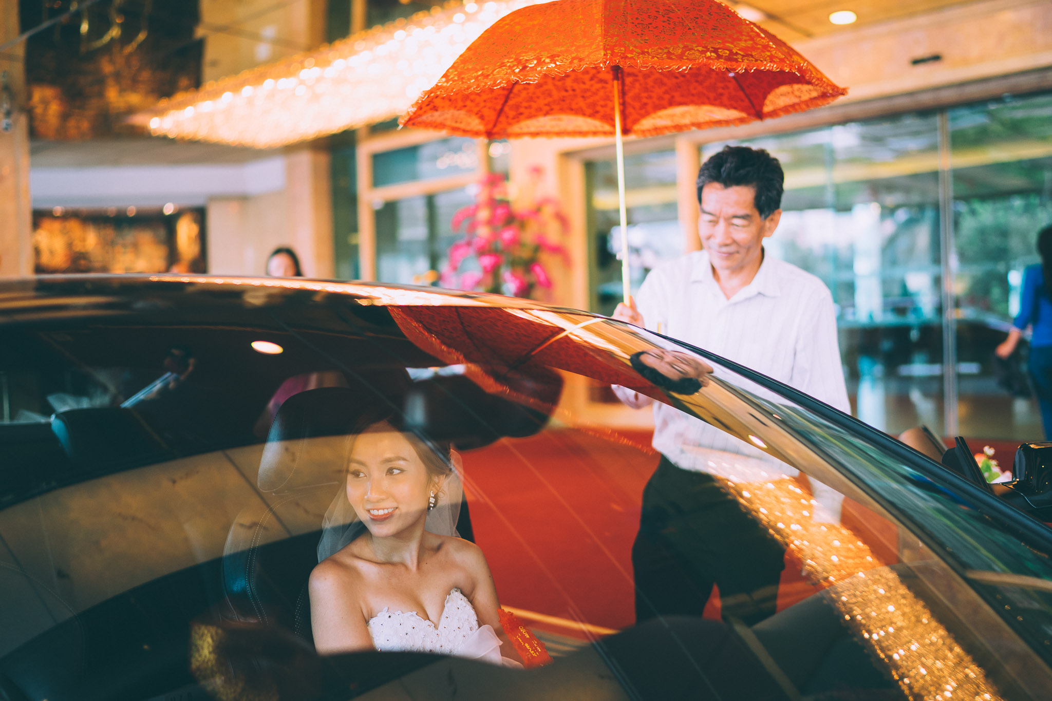 Singapore Wedding Photographer shangrila hotel  Aaron & Sherlyn 86.jpg