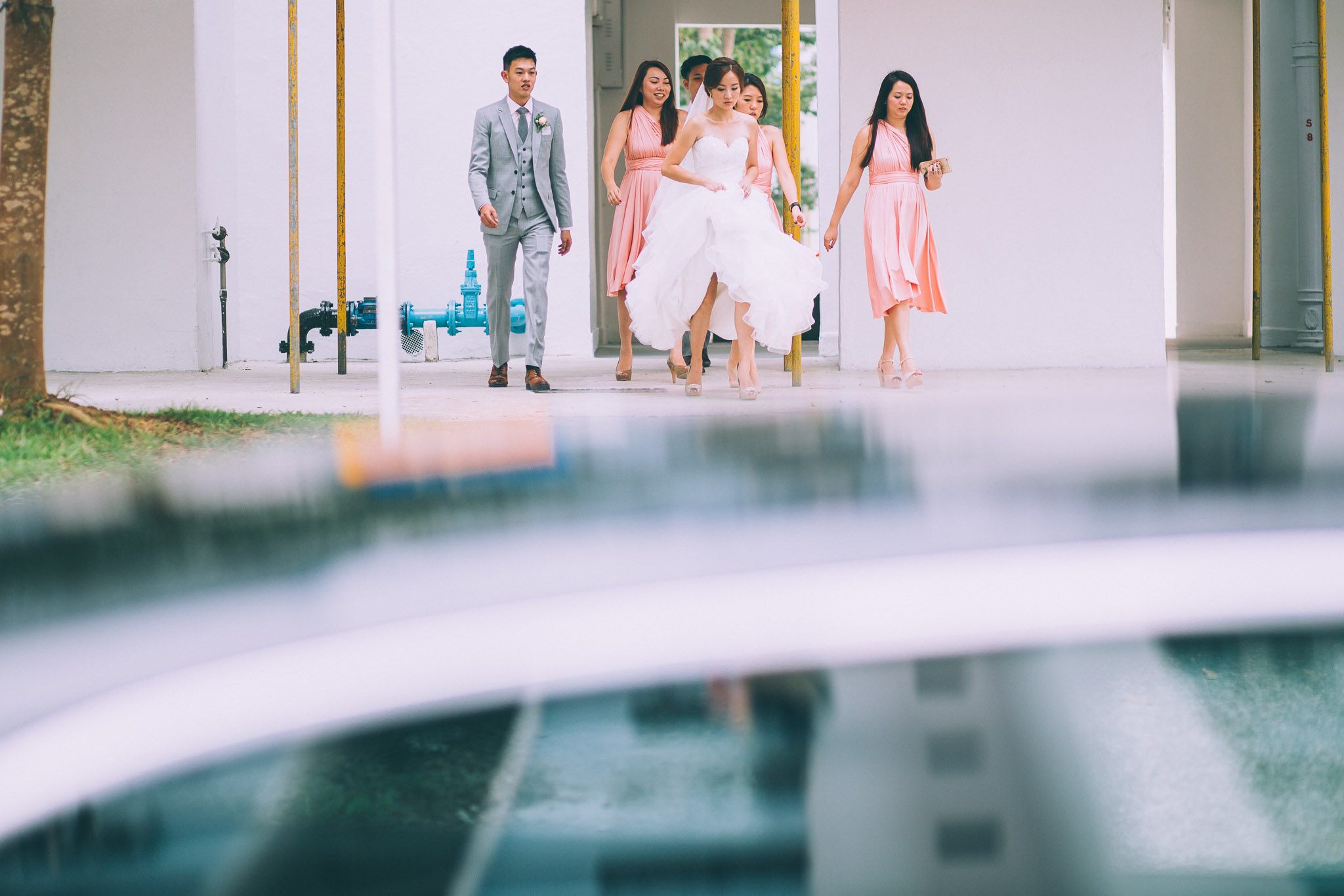 Singapore Wedding Photographer shangrila hotel  Aaron & Sherlyn 94.jpg