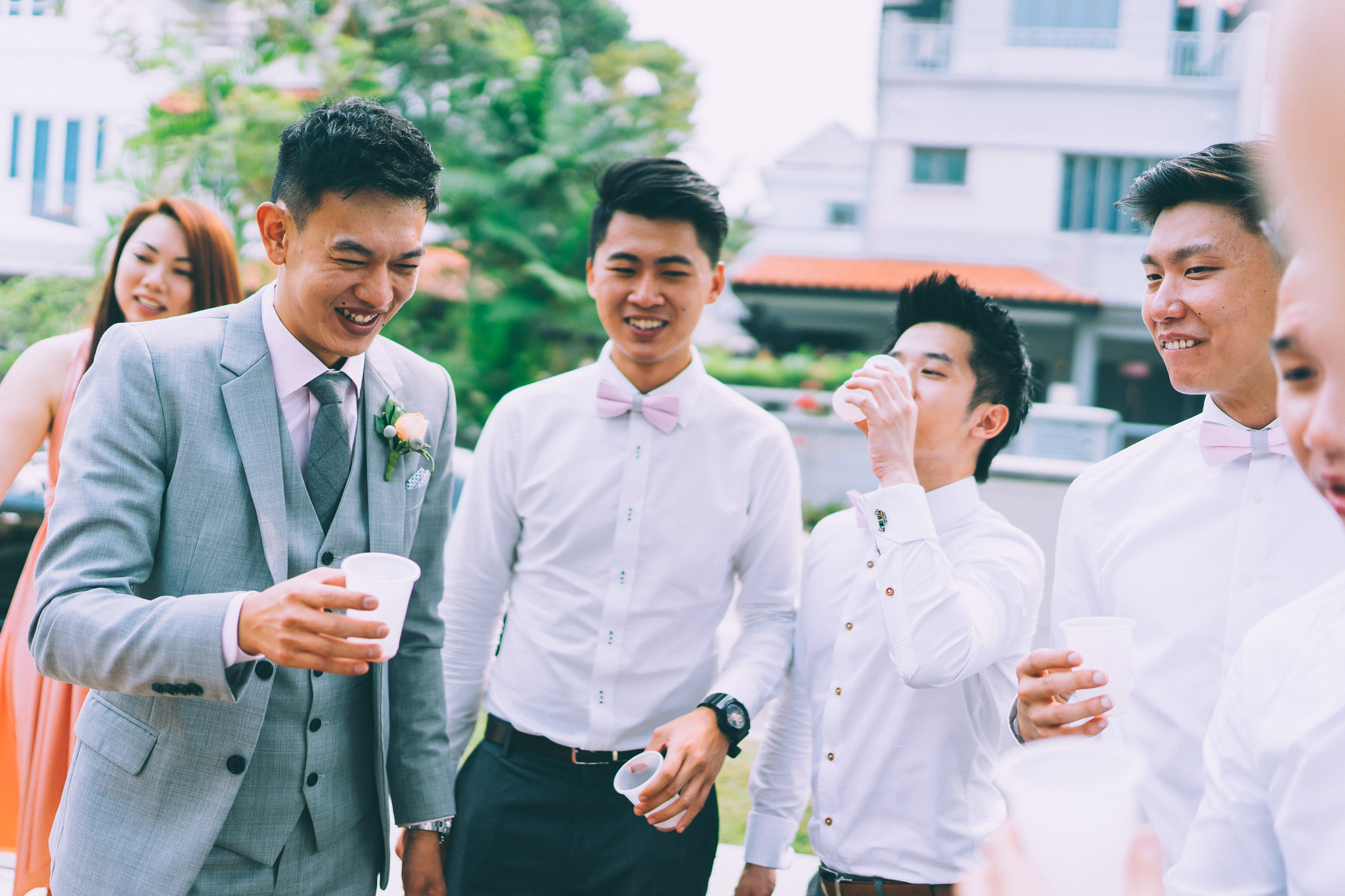 Singapore Wedding Photographer shangrila hotel  Aaron & Sherlyn 98.jpg