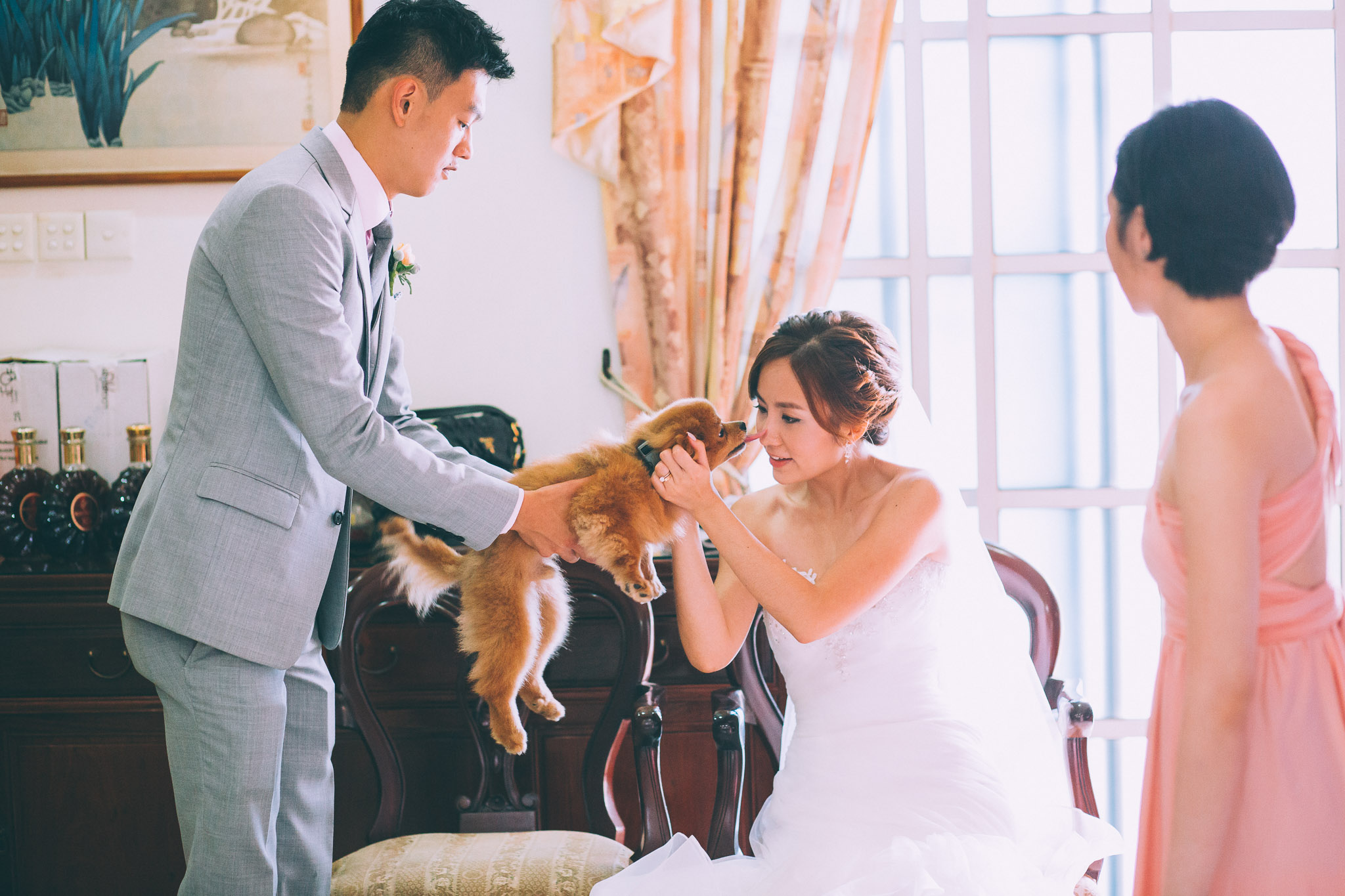 Singapore Wedding Photographer shangrila hotel  Aaron & Sherlyn 100.jpg