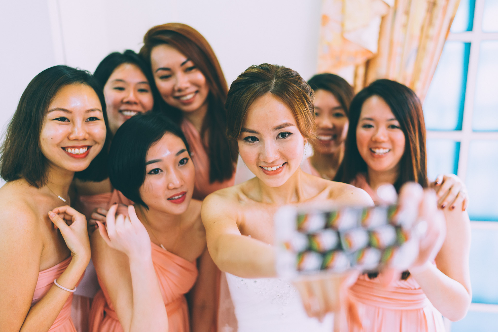 Singapore Wedding Photographer shangrila hotel  Aaron & Sherlyn 105.jpg