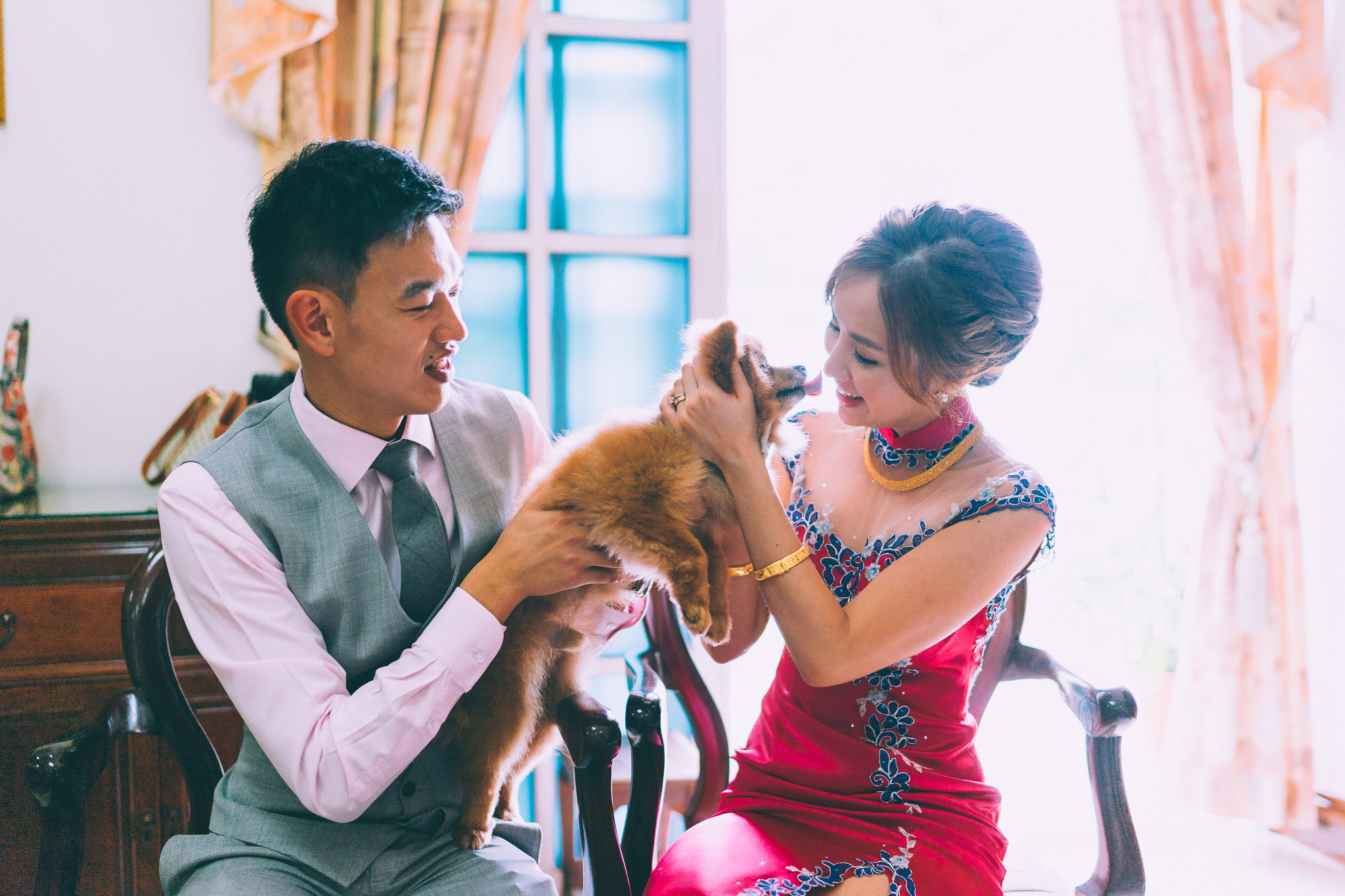 Singapore Wedding Photographer shangrila hotel  Aaron & Sherlyn 115.jpg