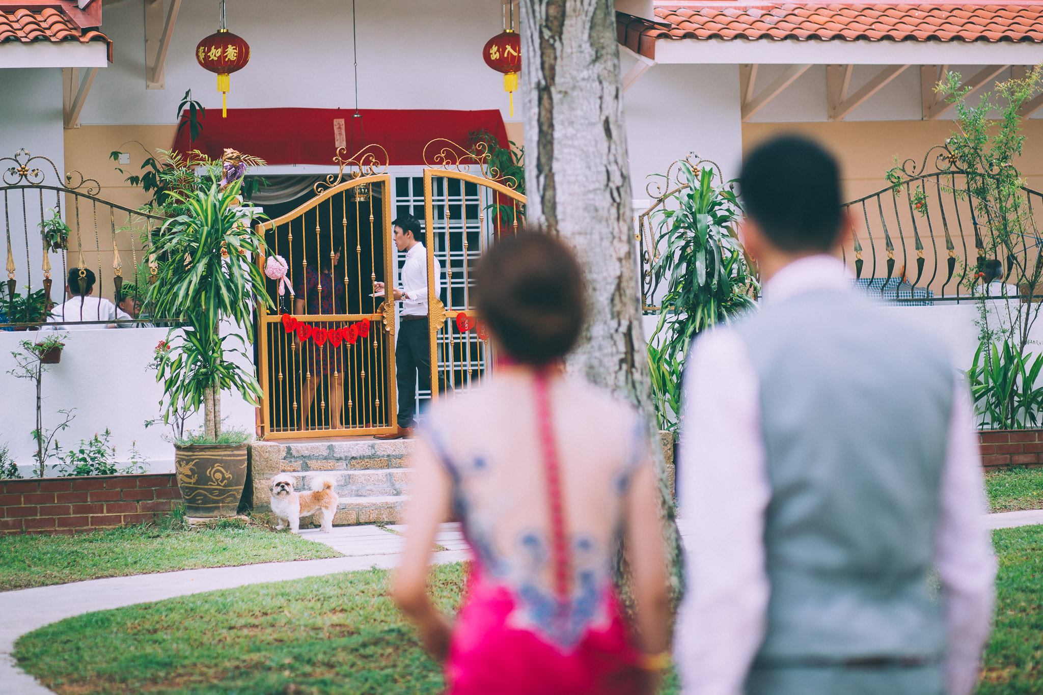 Singapore Wedding Photographer shangrila hotel  Aaron & Sherlyn 116.jpg