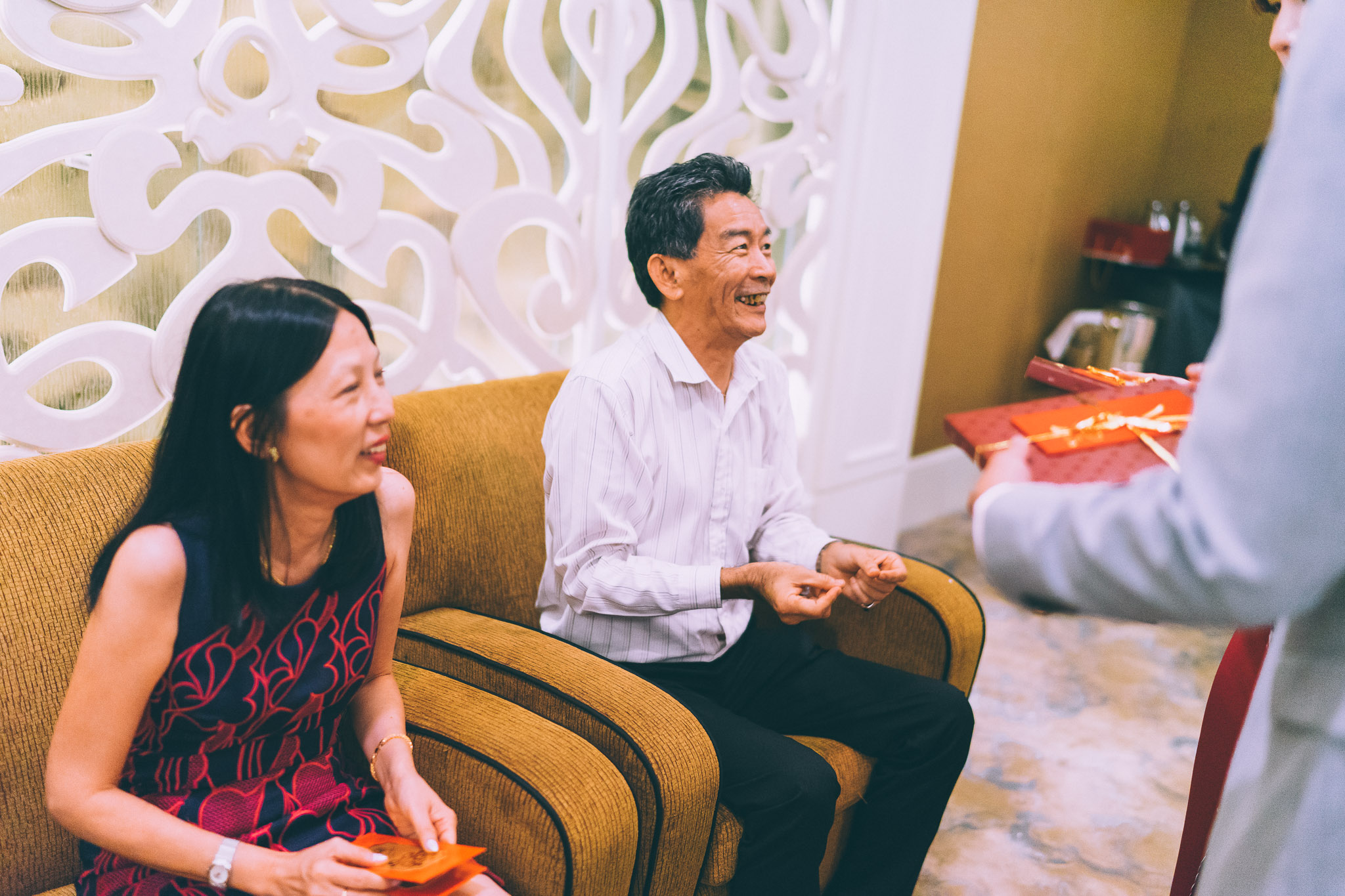 Singapore Wedding Photographer shangrila hotel  Aaron & Sherlyn 119.jpg