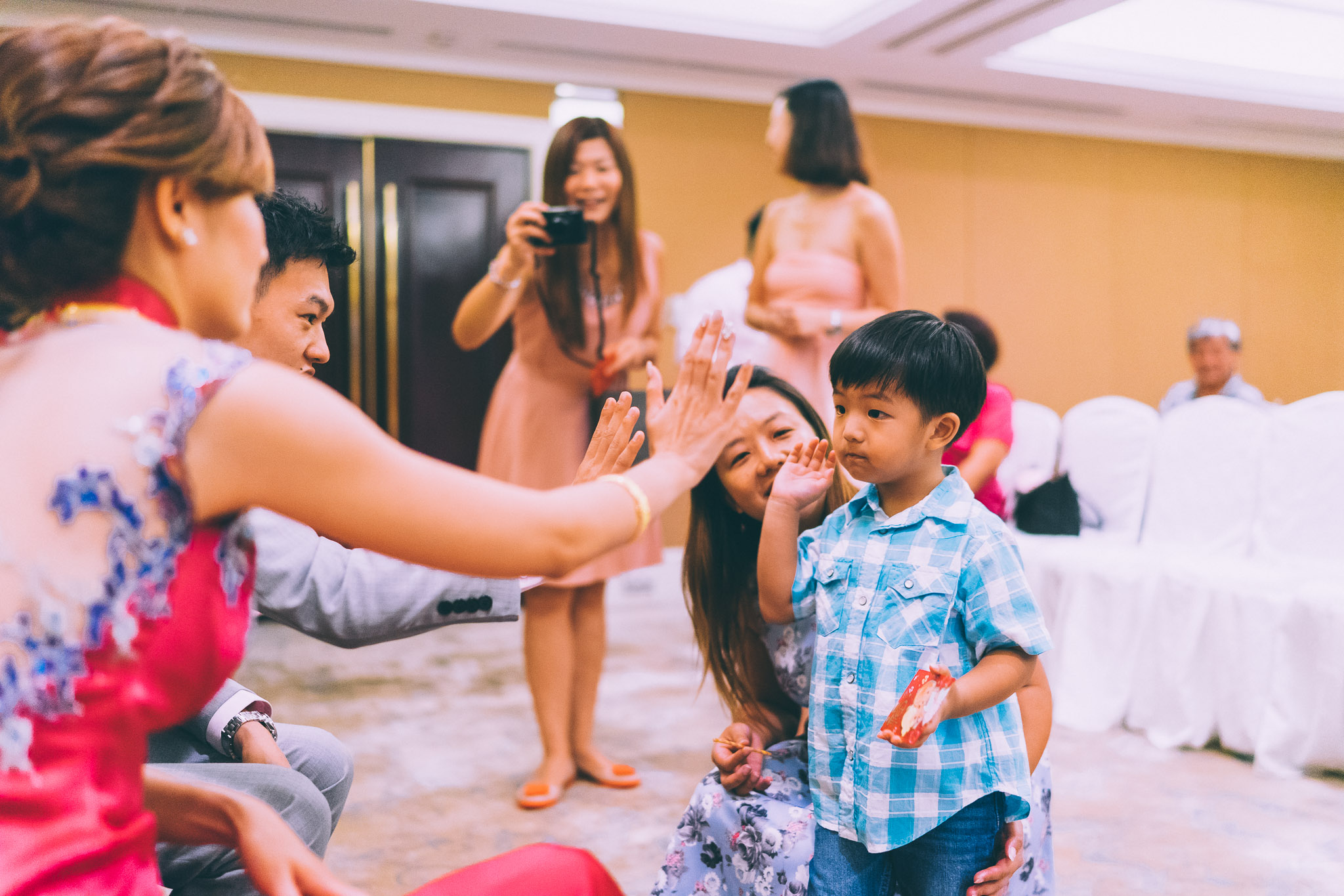 Singapore Wedding Photographer shangrila hotel  Aaron & Sherlyn 122.jpg
