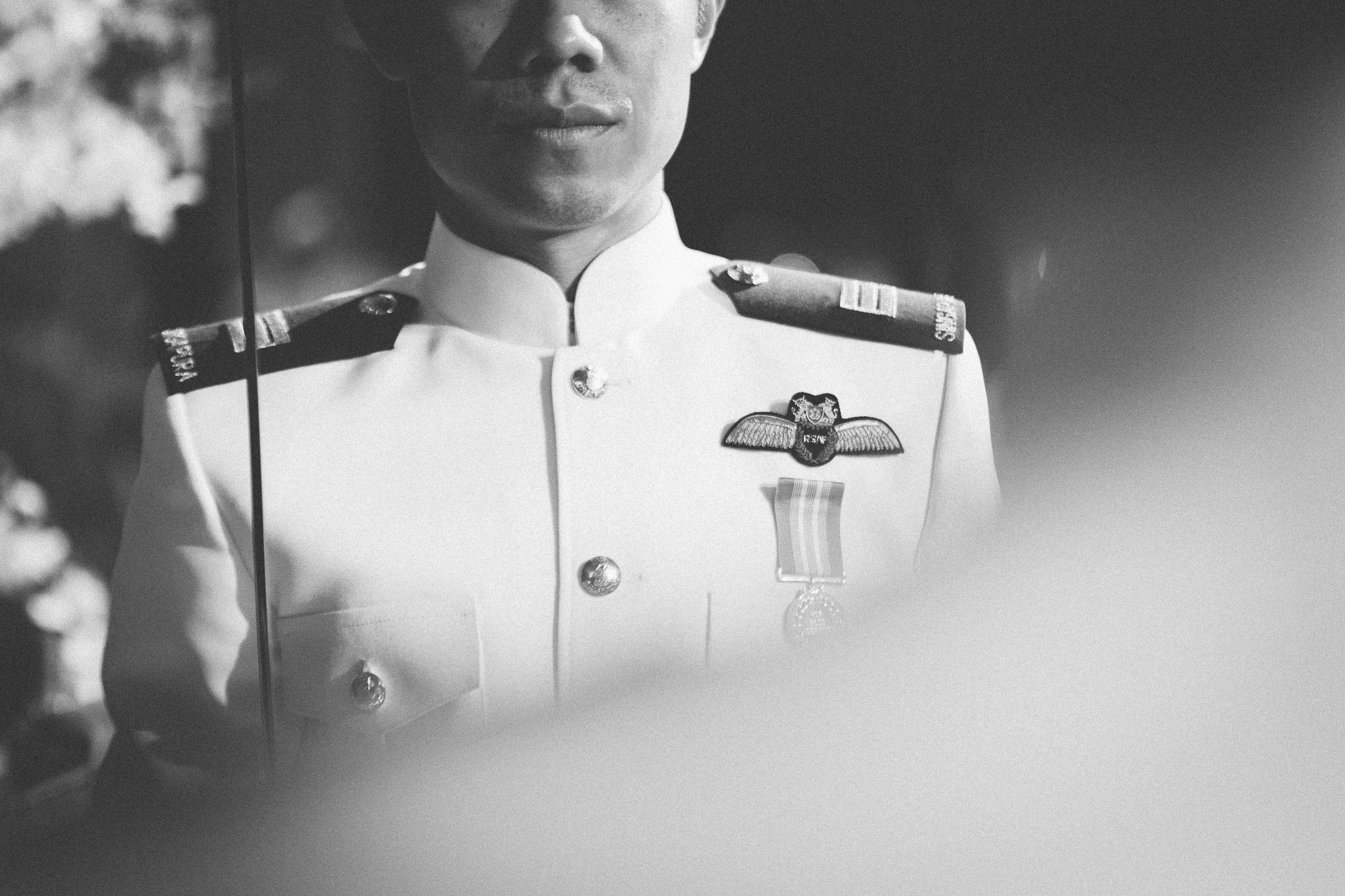 Singapore Wedding Photographer shangrila hotel  Aaron & Sherlyn 130.jpg