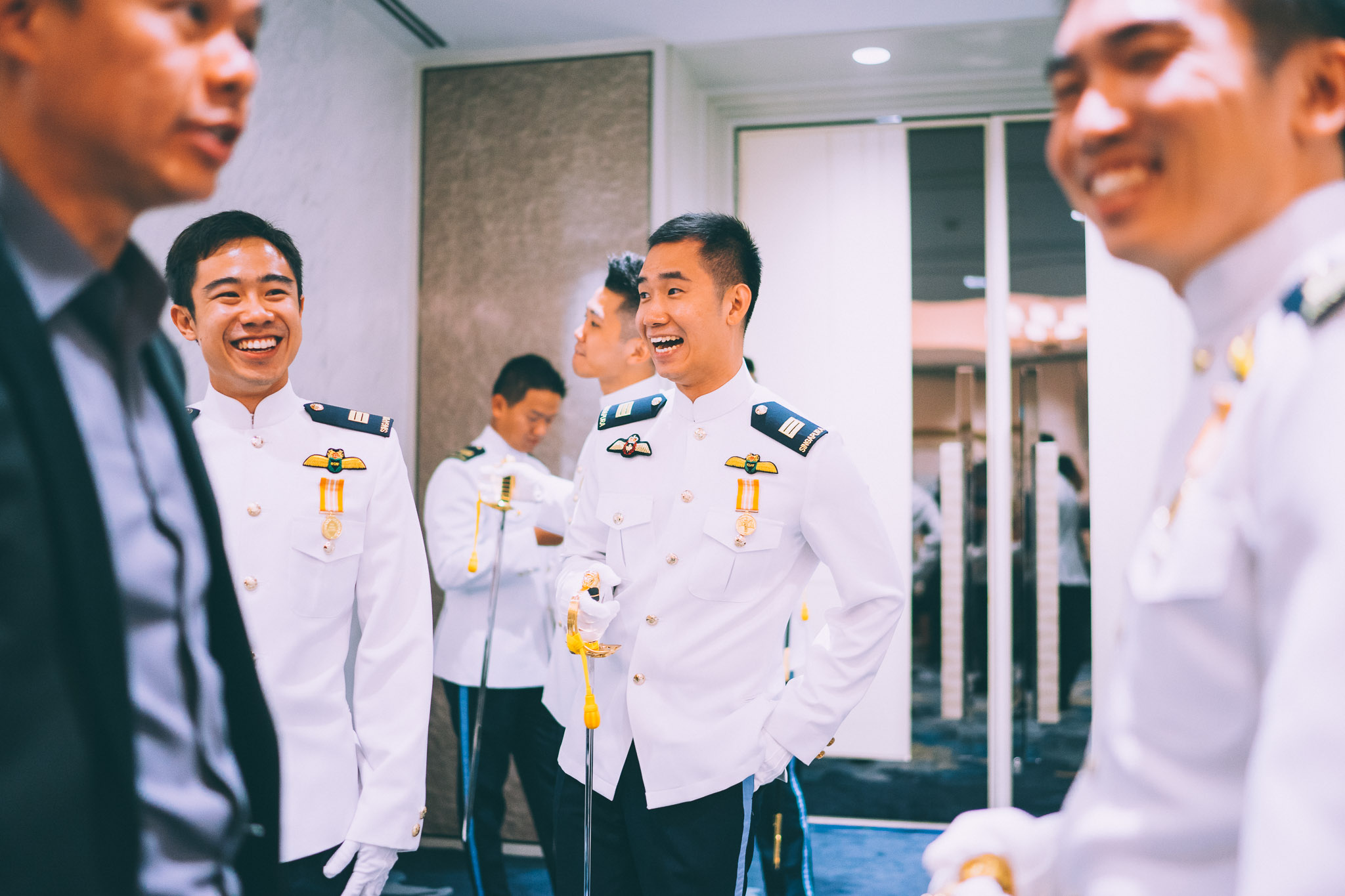 Singapore Wedding Photographer shangrila hotel  Aaron & Sherlyn 134.jpg