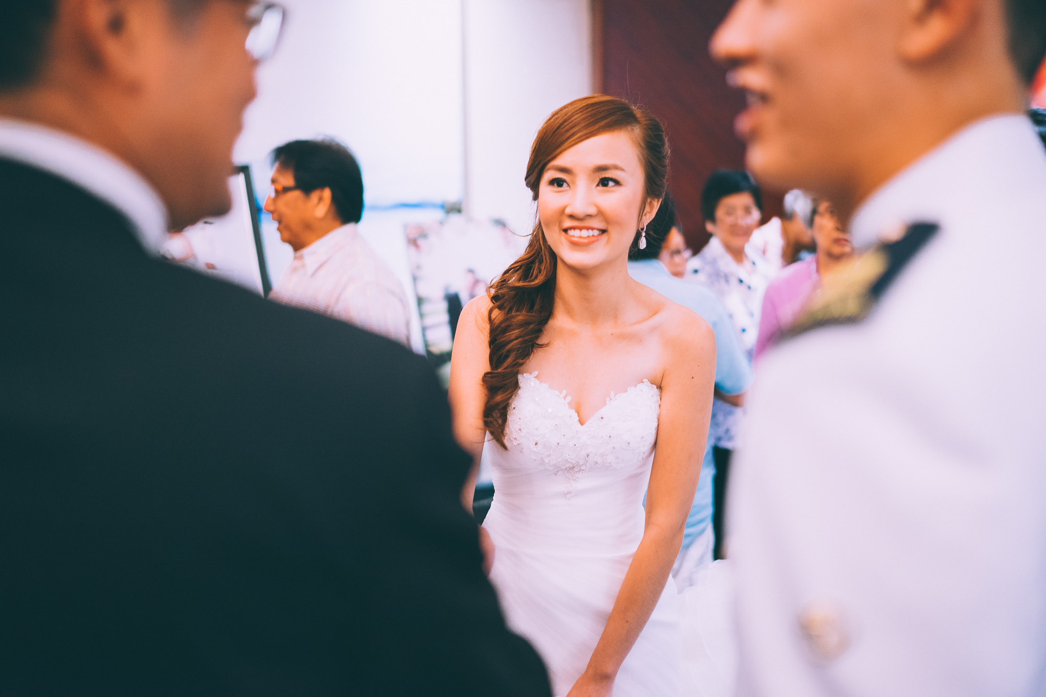 Singapore Wedding Photographer shangrila hotel  Aaron & Sherlyn 135.jpg