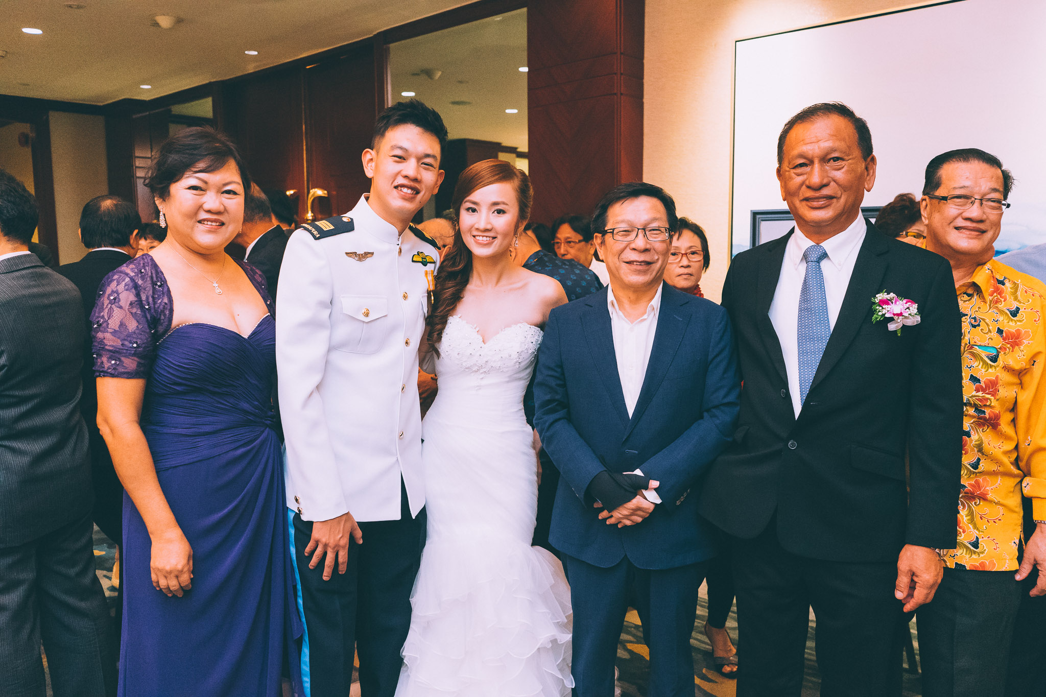 Singapore Wedding Photographer shangrila hotel  Aaron & Sherlyn 139.jpg