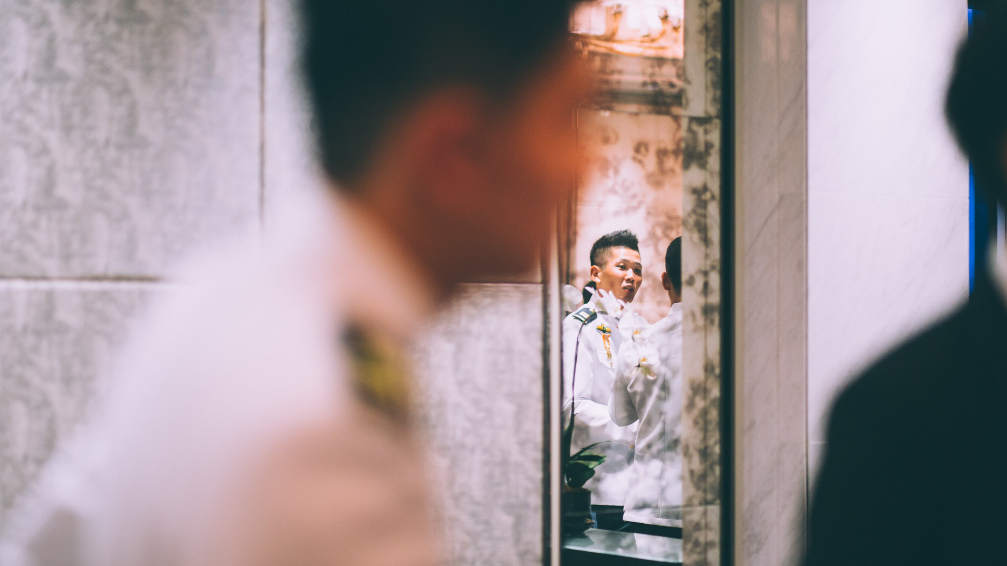 Singapore Wedding Photographer shangrila hotel  Aaron & Sherlyn 140.jpg