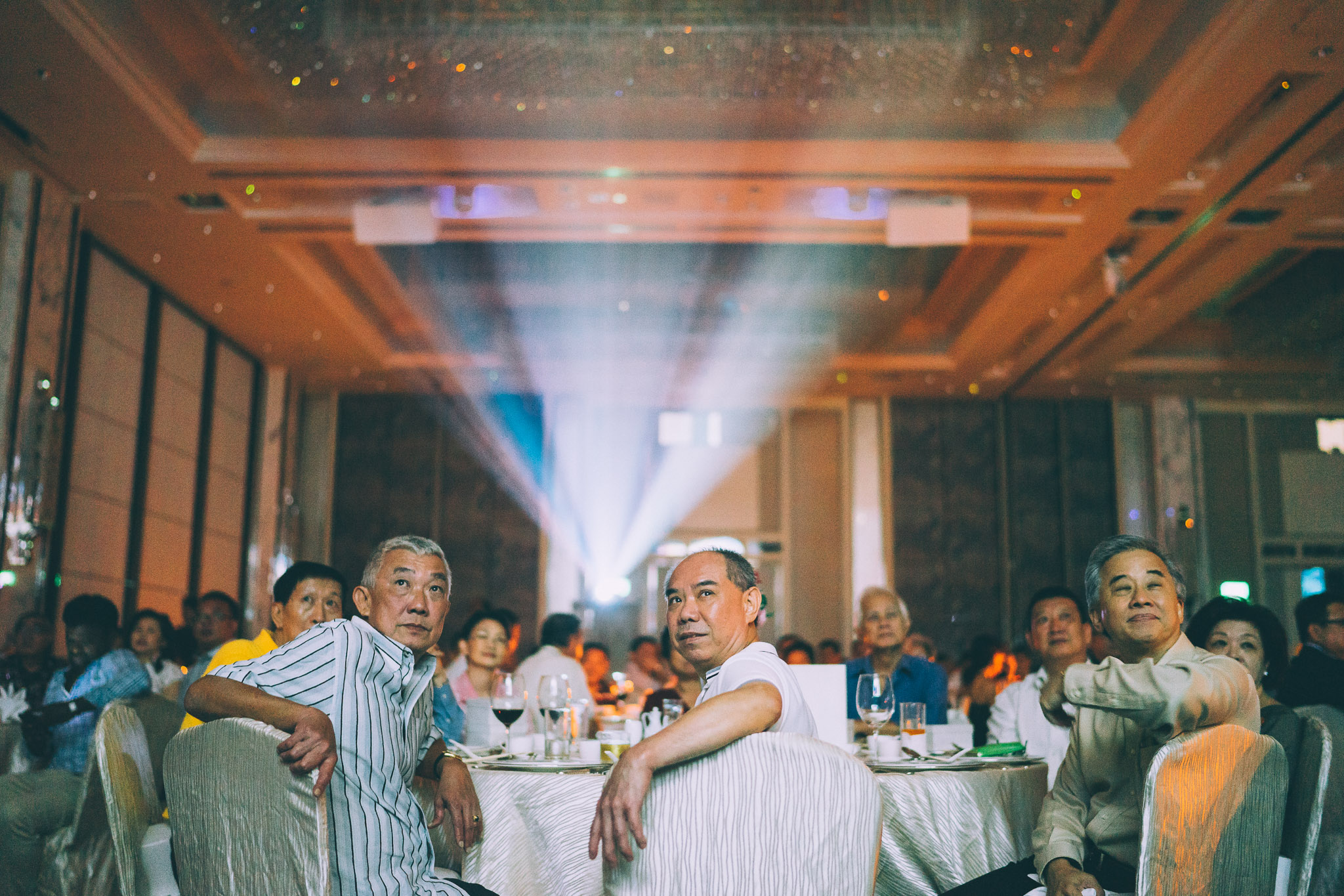 Singapore Wedding Photographer shangrila hotel  Aaron & Sherlyn 143.jpg