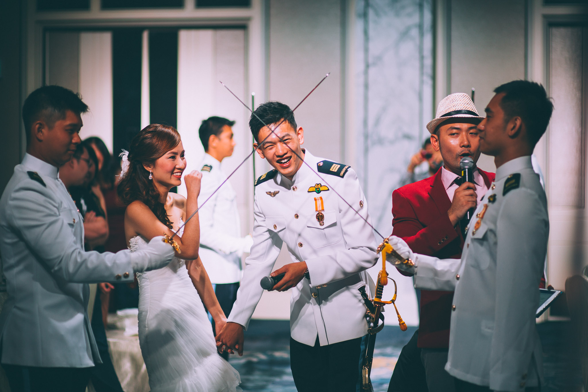 Singapore Wedding Photographer shangrila hotel  Aaron & Sherlyn 146.jpg