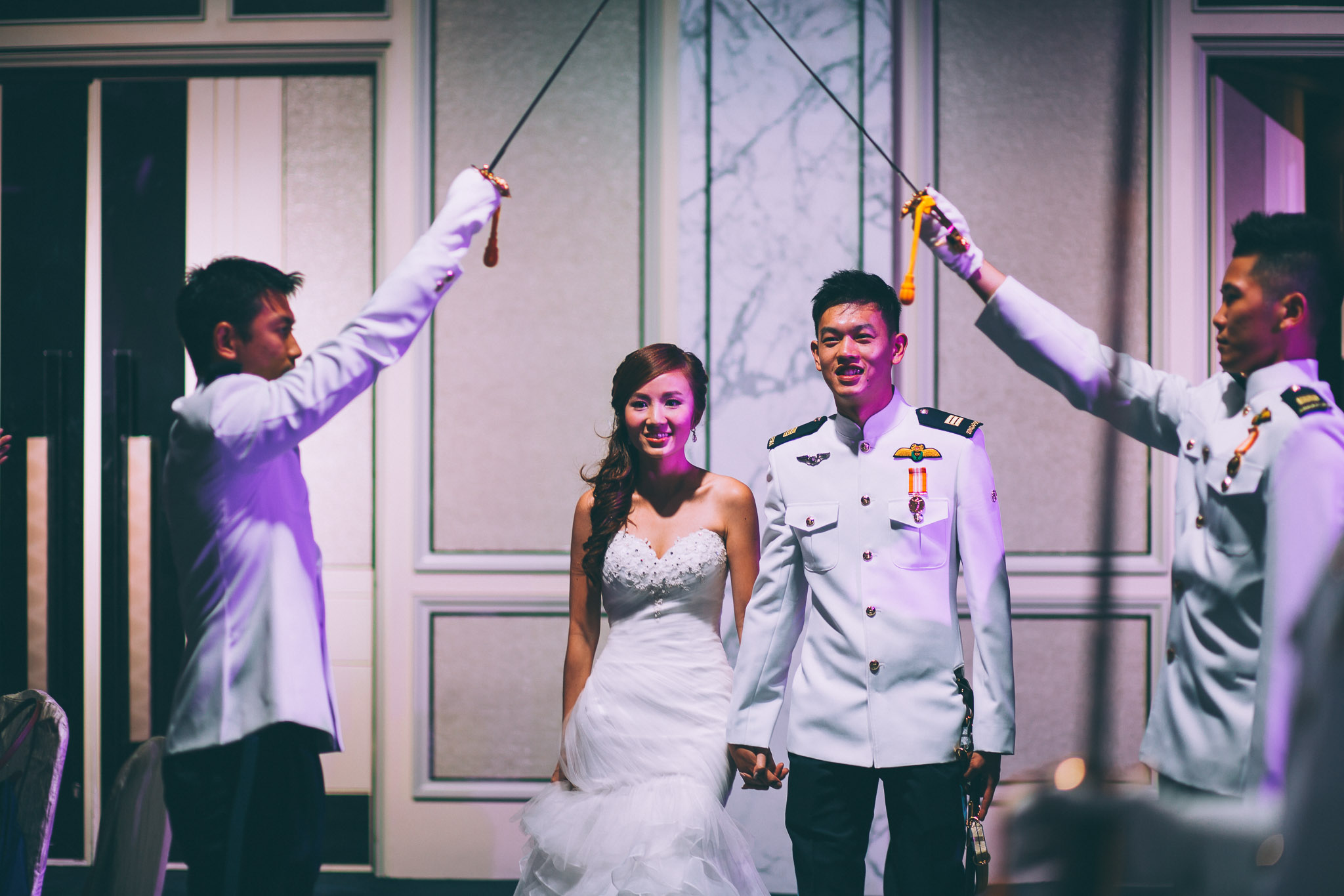 Singapore Wedding Photographer shangrila hotel  Aaron & Sherlyn 145.jpg