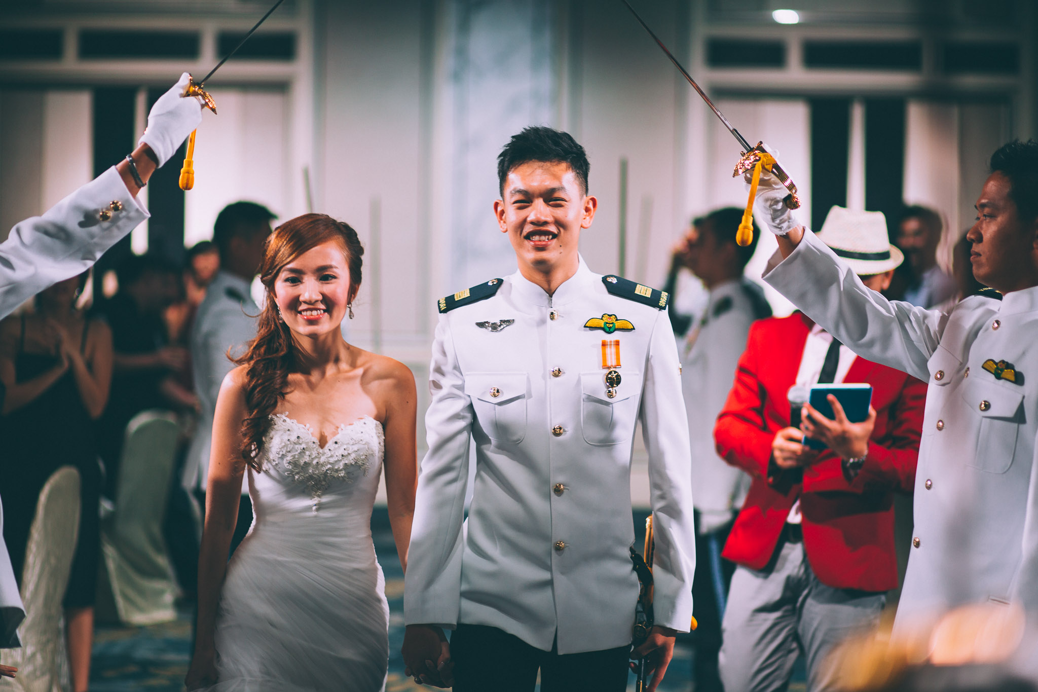 Singapore Wedding Photographer shangrila hotel  Aaron & Sherlyn 148.jpg