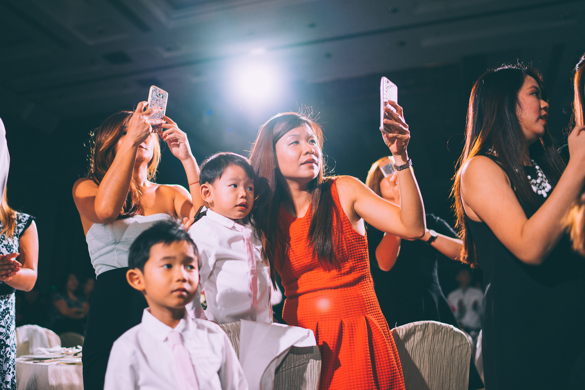 Singapore Wedding Photographer shangrila hotel  Aaron & Sherlyn 147.jpg