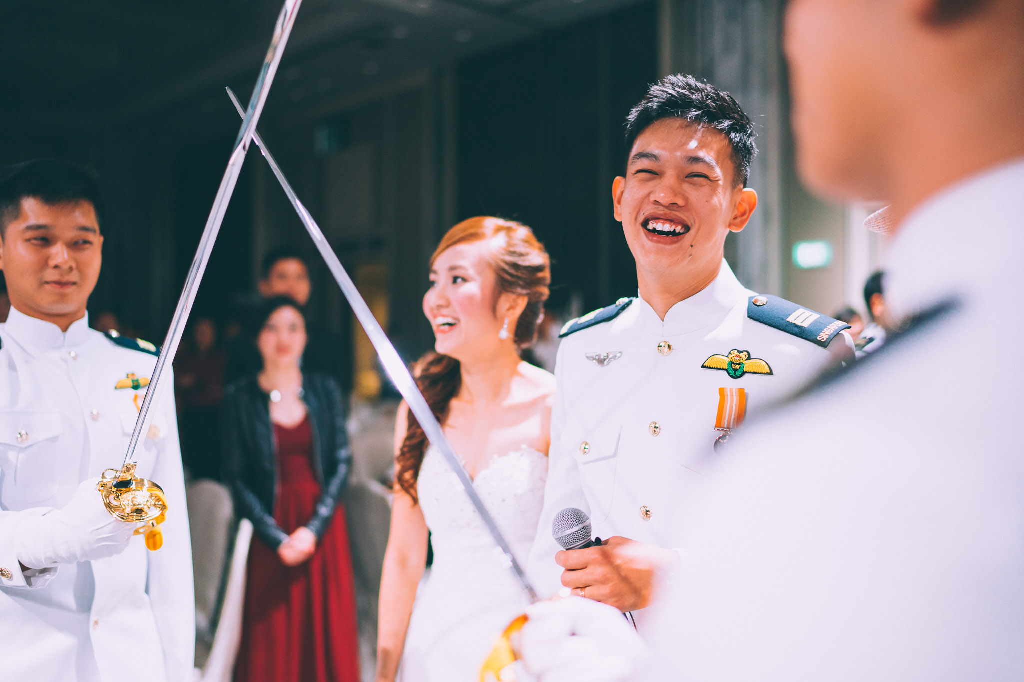 Singapore Wedding Photographer shangrila hotel  Aaron & Sherlyn 149.jpg