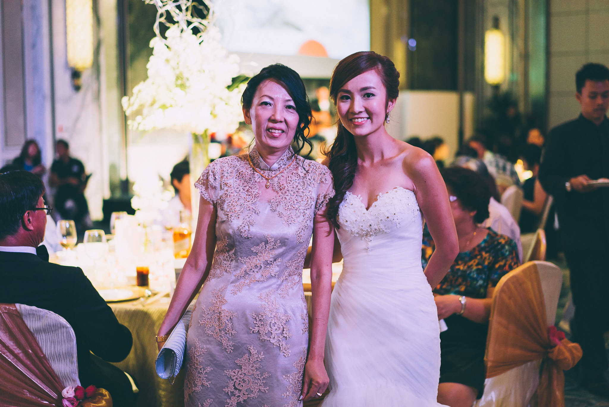 Singapore Wedding Photographer shangrila hotel  Aaron & Sherlyn 153.jpg