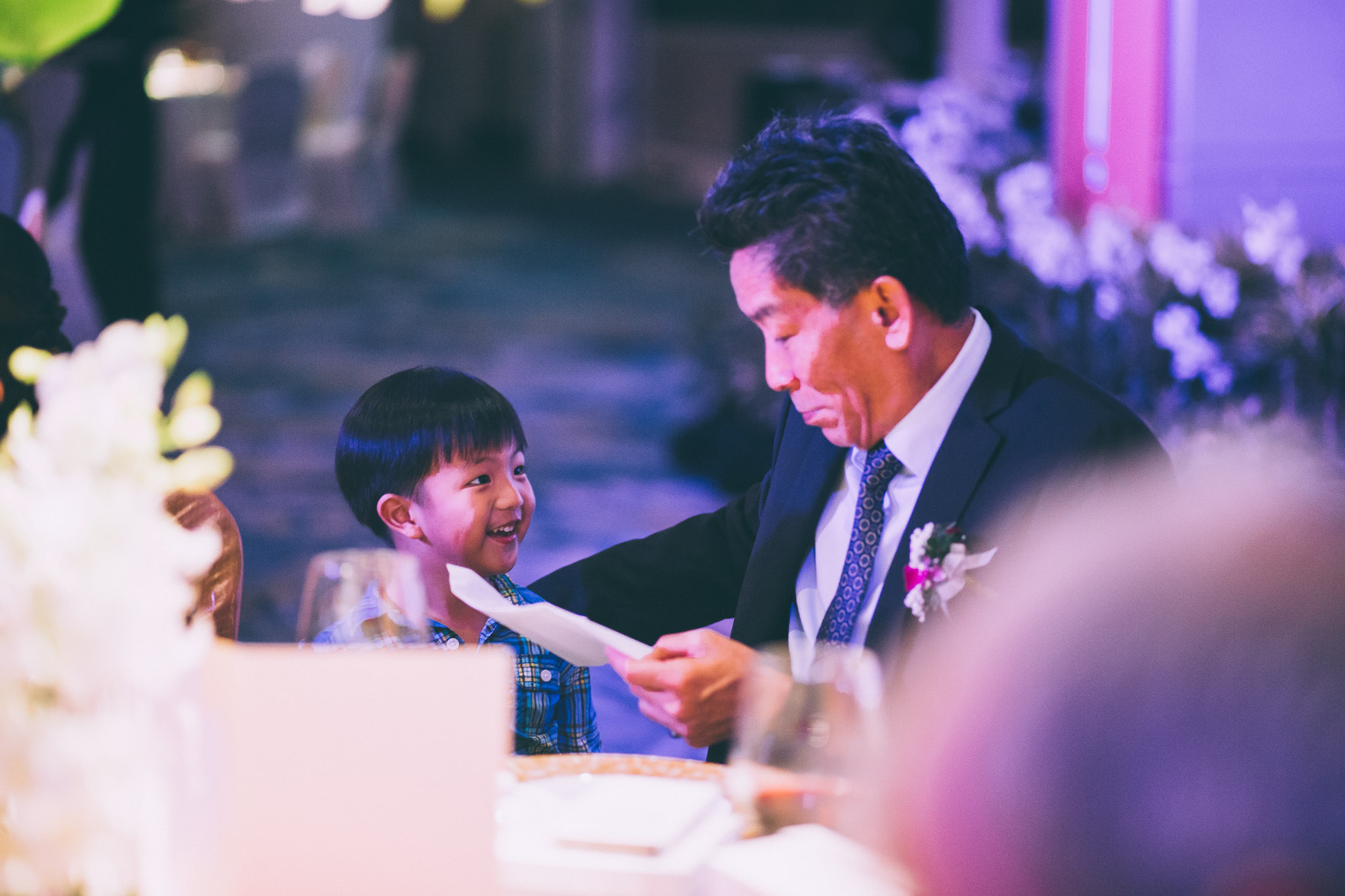 Singapore Wedding Photographer shangrila hotel  Aaron & Sherlyn 154.jpg