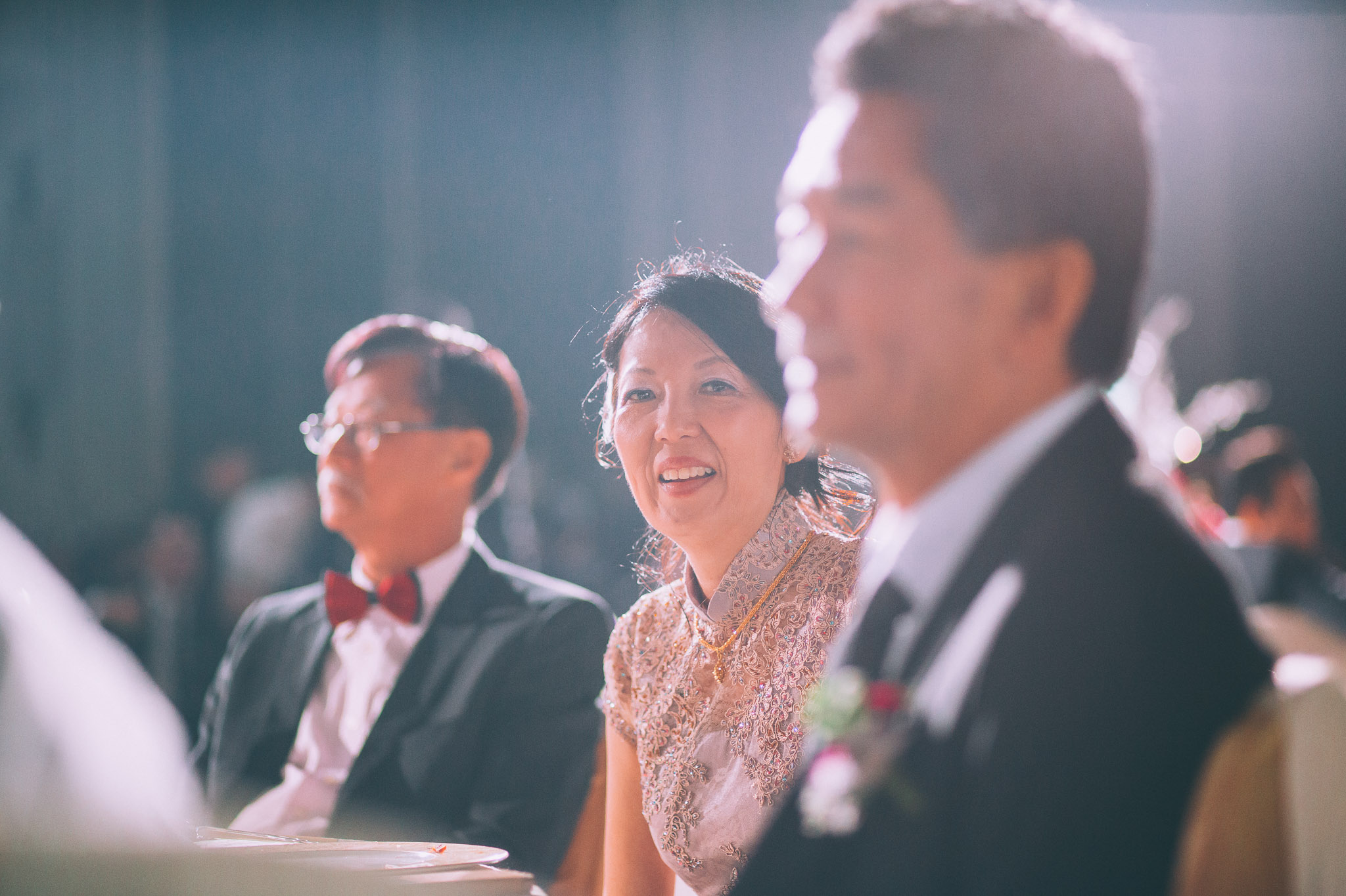 Singapore Wedding Photographer shangrila hotel  Aaron & Sherlyn 156.jpg