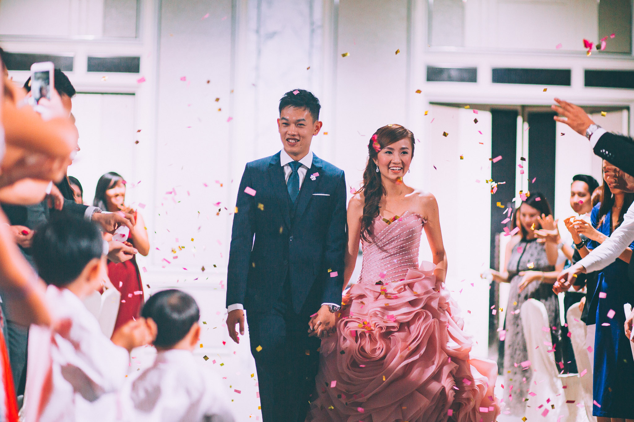Singapore Wedding Photographer shangrila hotel  Aaron & Sherlyn 160.jpg