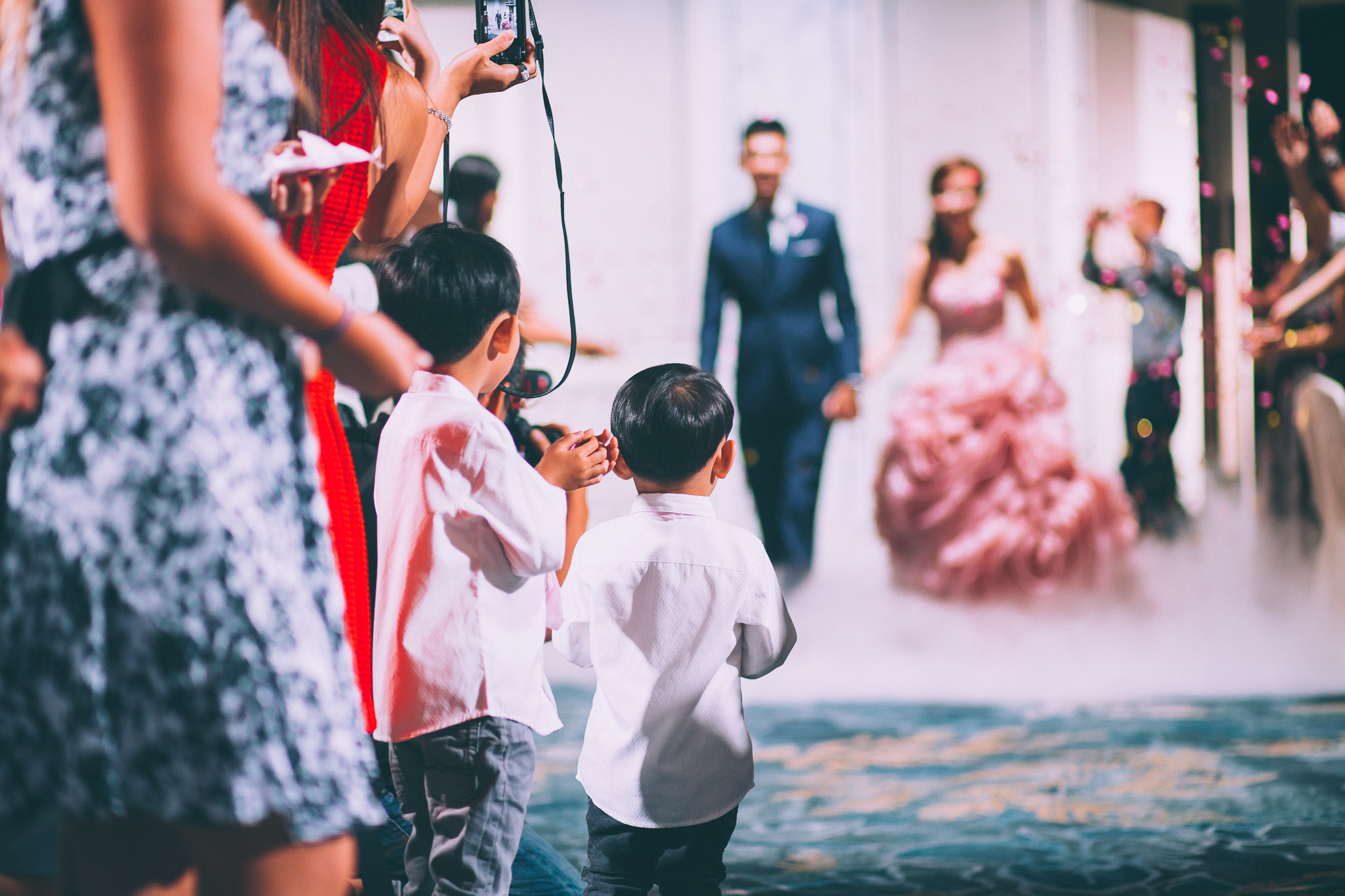 Singapore Wedding Photographer shangrila hotel  Aaron & Sherlyn 159.jpg