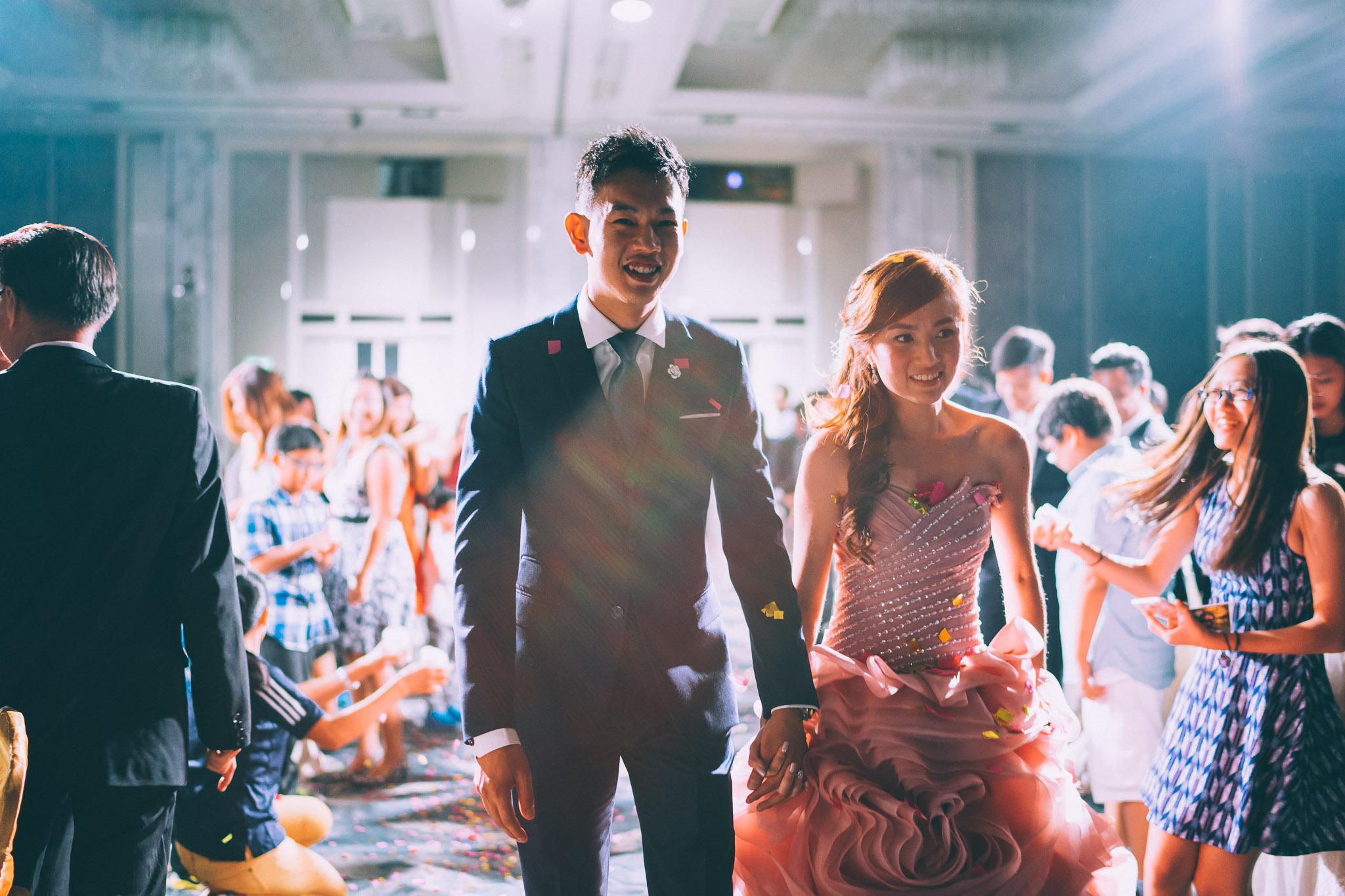 Singapore Wedding Photographer shangrila hotel  Aaron & Sherlyn 162.jpg