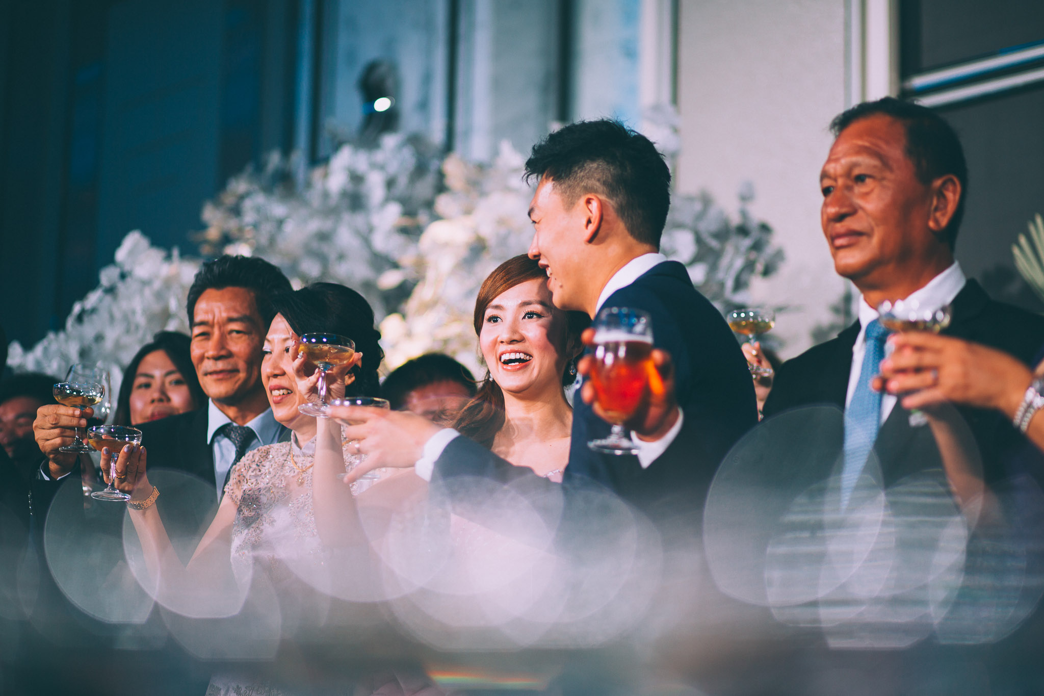 Singapore Wedding Photographer shangrila hotel  Aaron & Sherlyn 165.jpg
