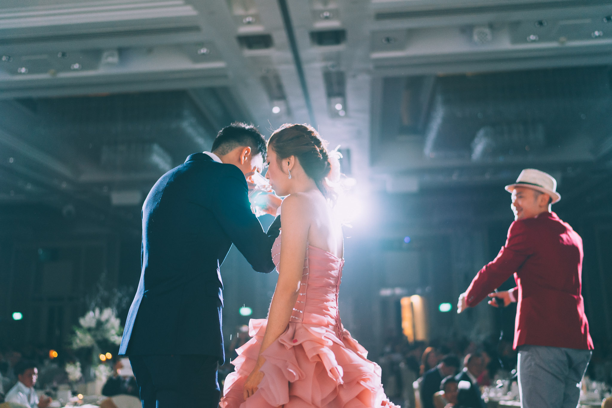 Singapore Wedding Photographer shangrila hotel  Aaron & Sherlyn 164.jpg