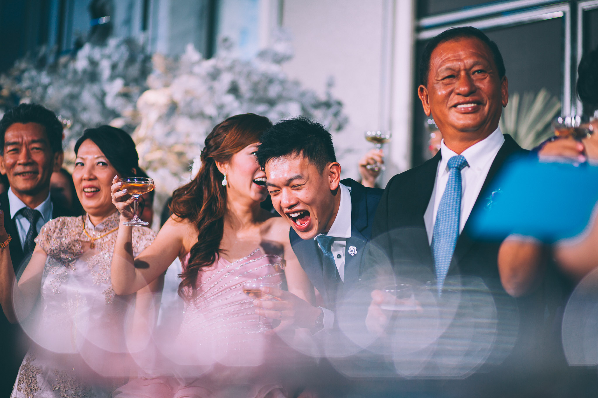 Singapore Wedding Photographer shangrila hotel  Aaron & Sherlyn 167.jpg