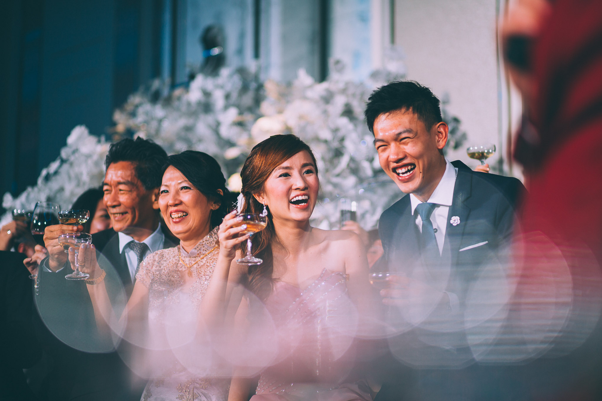 Singapore Wedding Photographer shangrila hotel  Aaron & Sherlyn 168.jpg