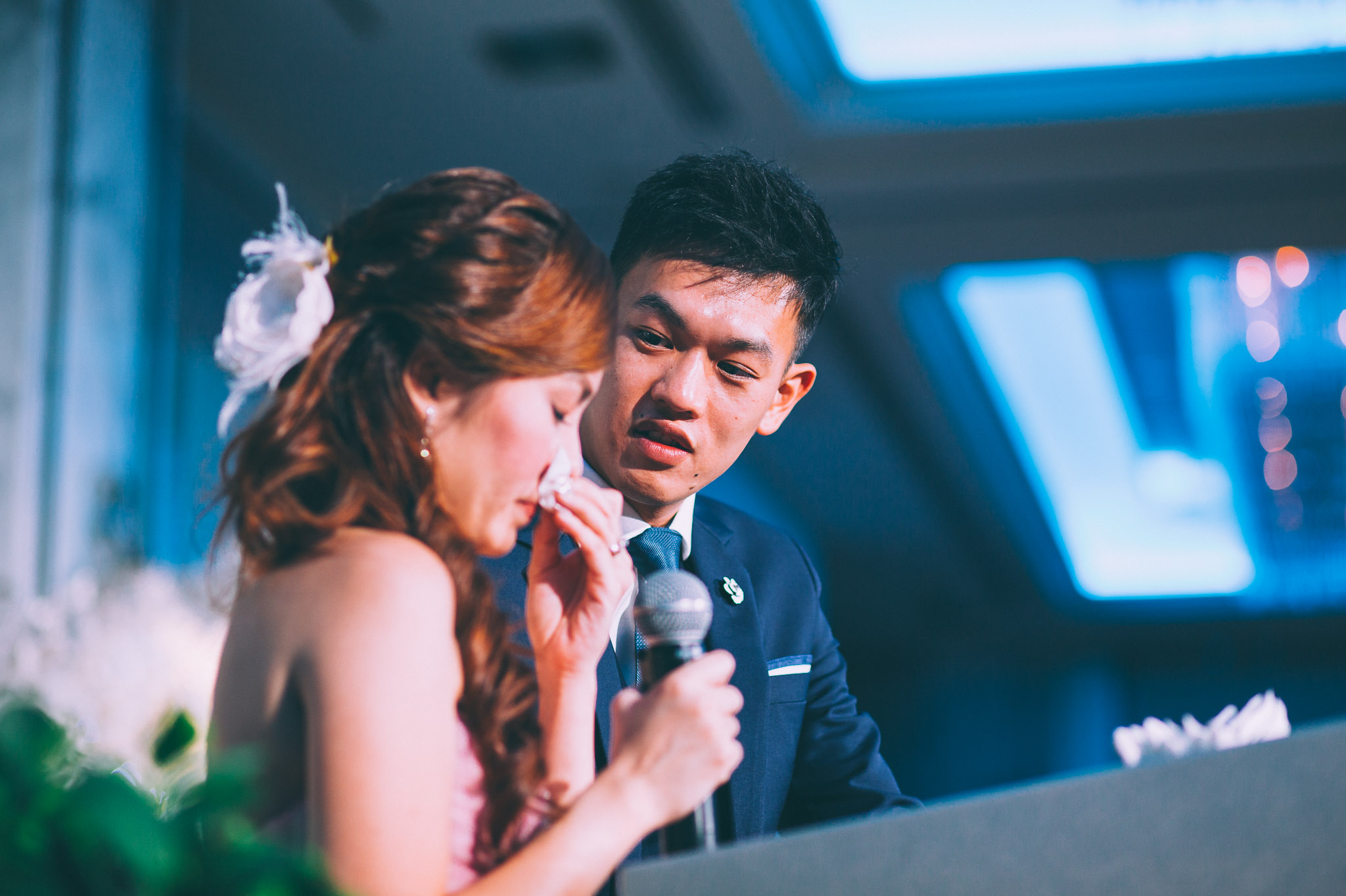 Singapore Wedding Photographer shangrila hotel  Aaron & Sherlyn 174.jpg