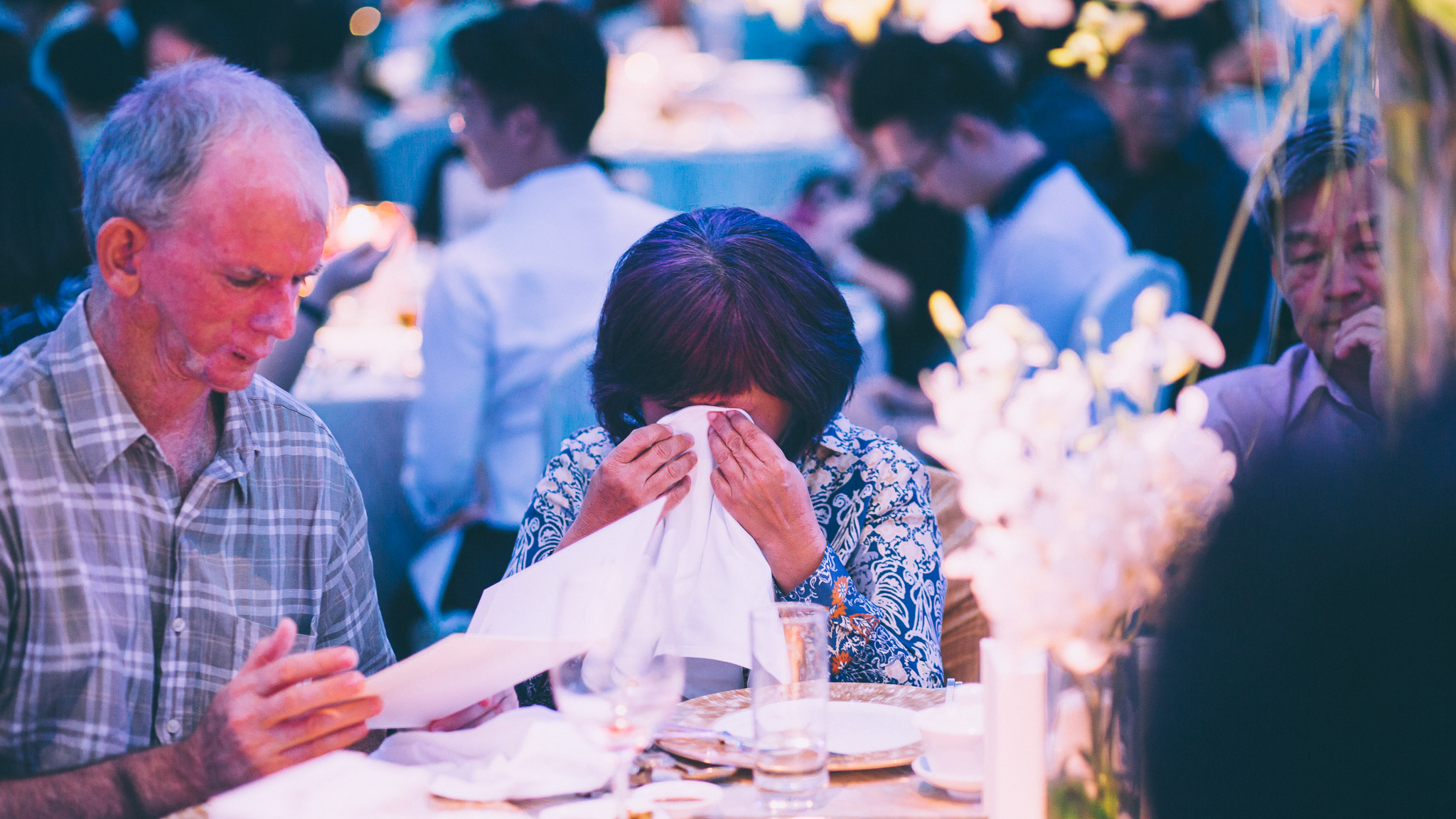 Singapore Wedding Photographer shangrila hotel  Aaron & Sherlyn 175.jpg