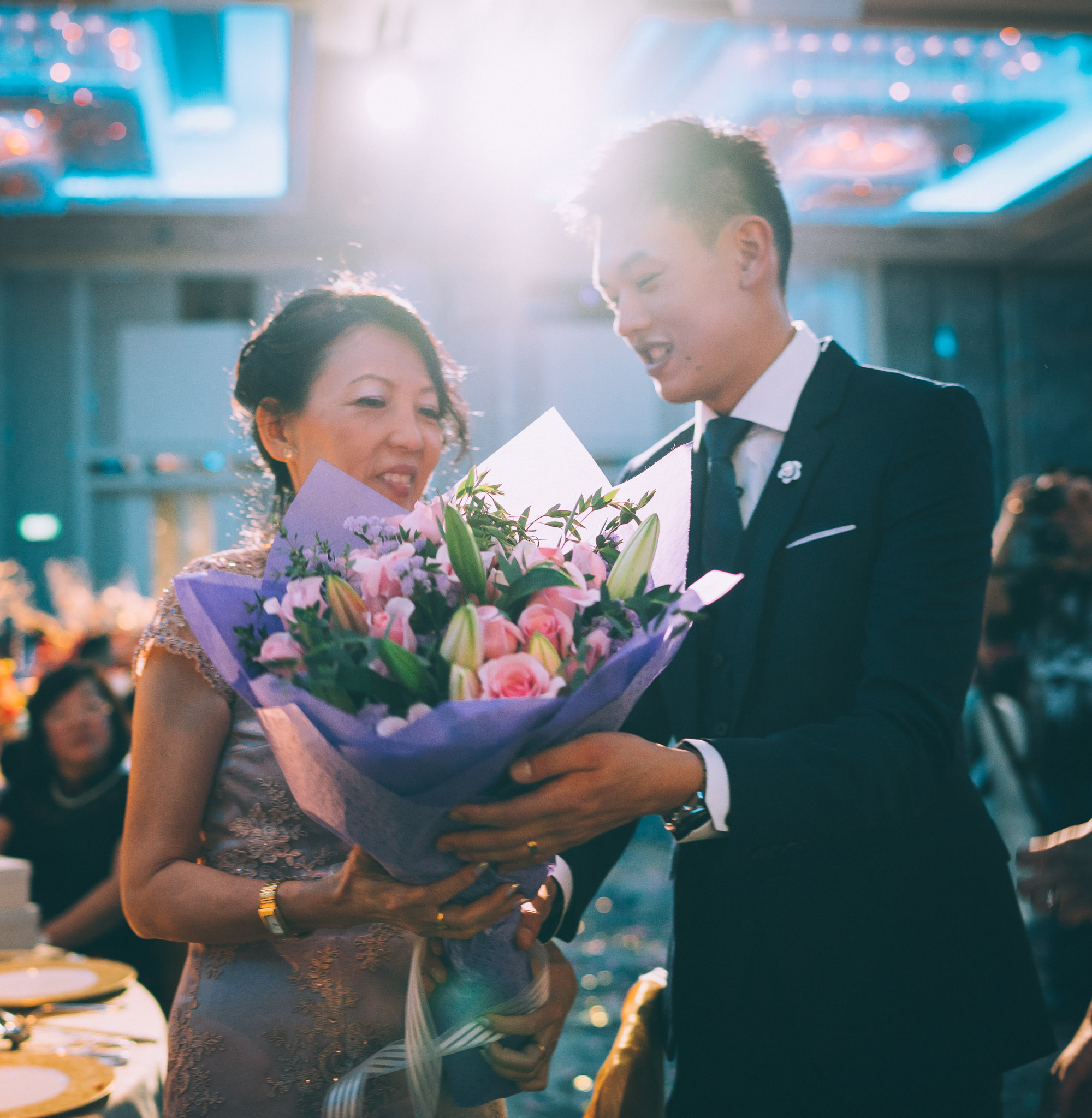 Singapore Wedding Photographer shangrila hotel  Aaron & Sherlyn 176.jpg