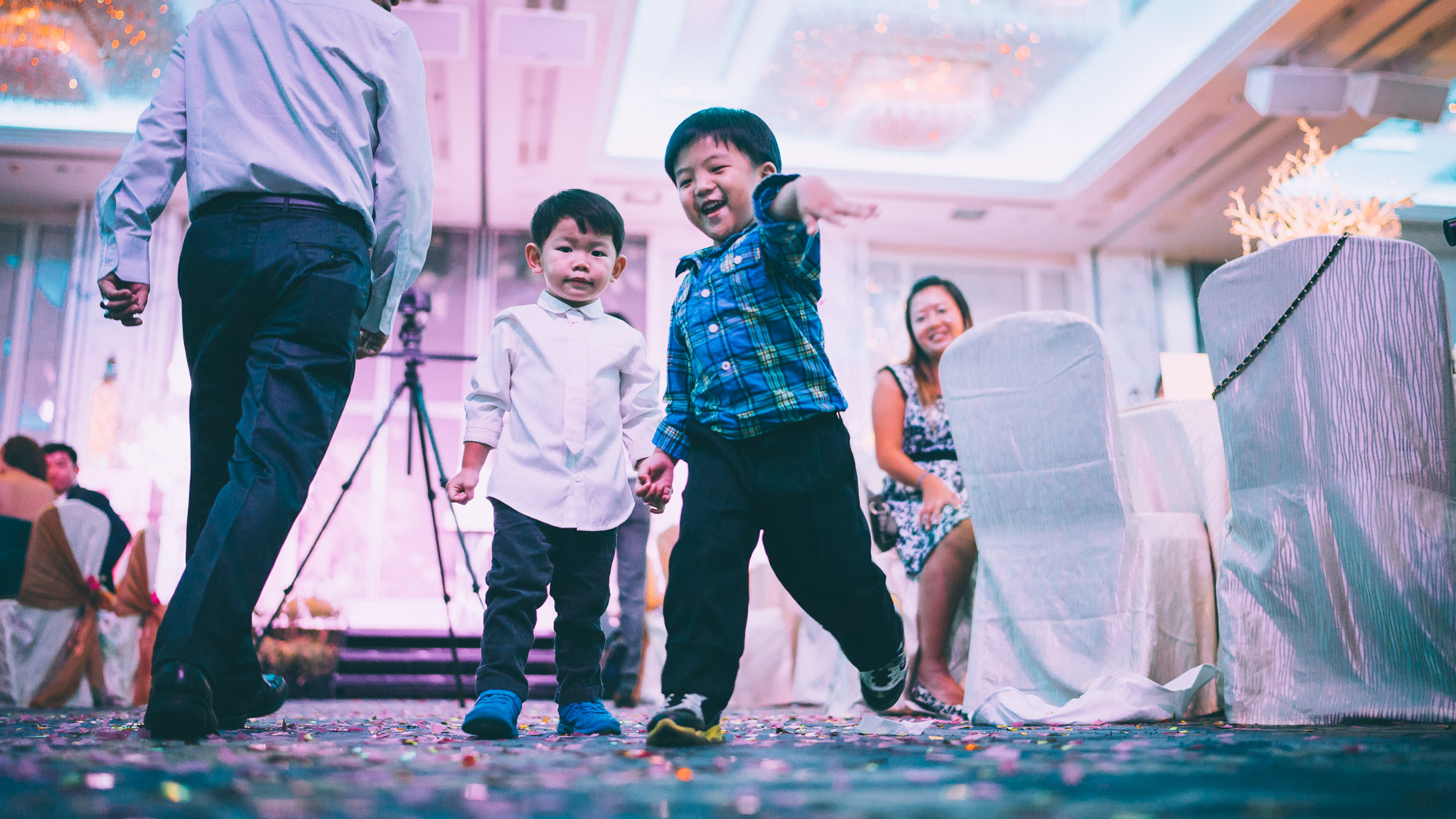 Singapore Wedding Photographer shangrila hotel  Aaron & Sherlyn 177.jpg