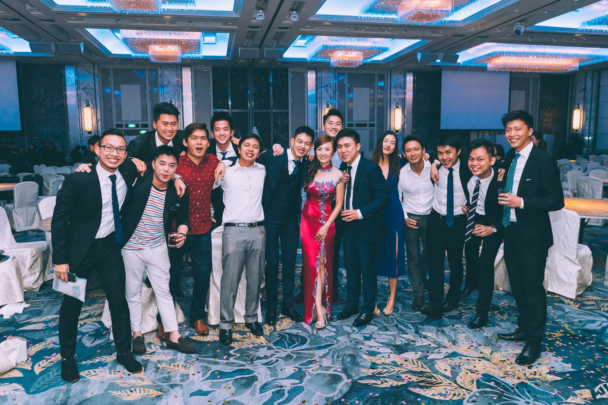 Singapore Wedding Photographer shangrila hotel  Aaron & Sherlyn 179.jpg