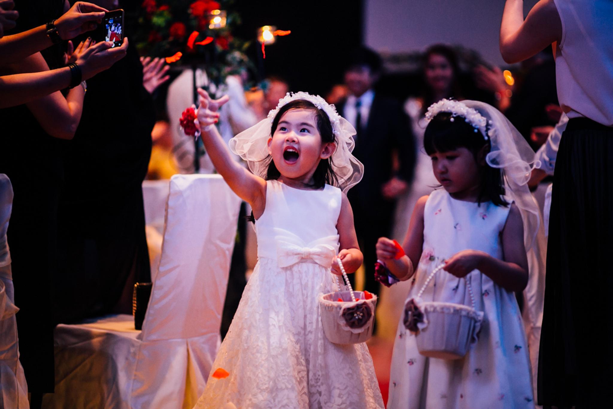 Singapore Wedding Photographer - Jeremy & Kelly Actual Day Wedding (105 of 134).JPG