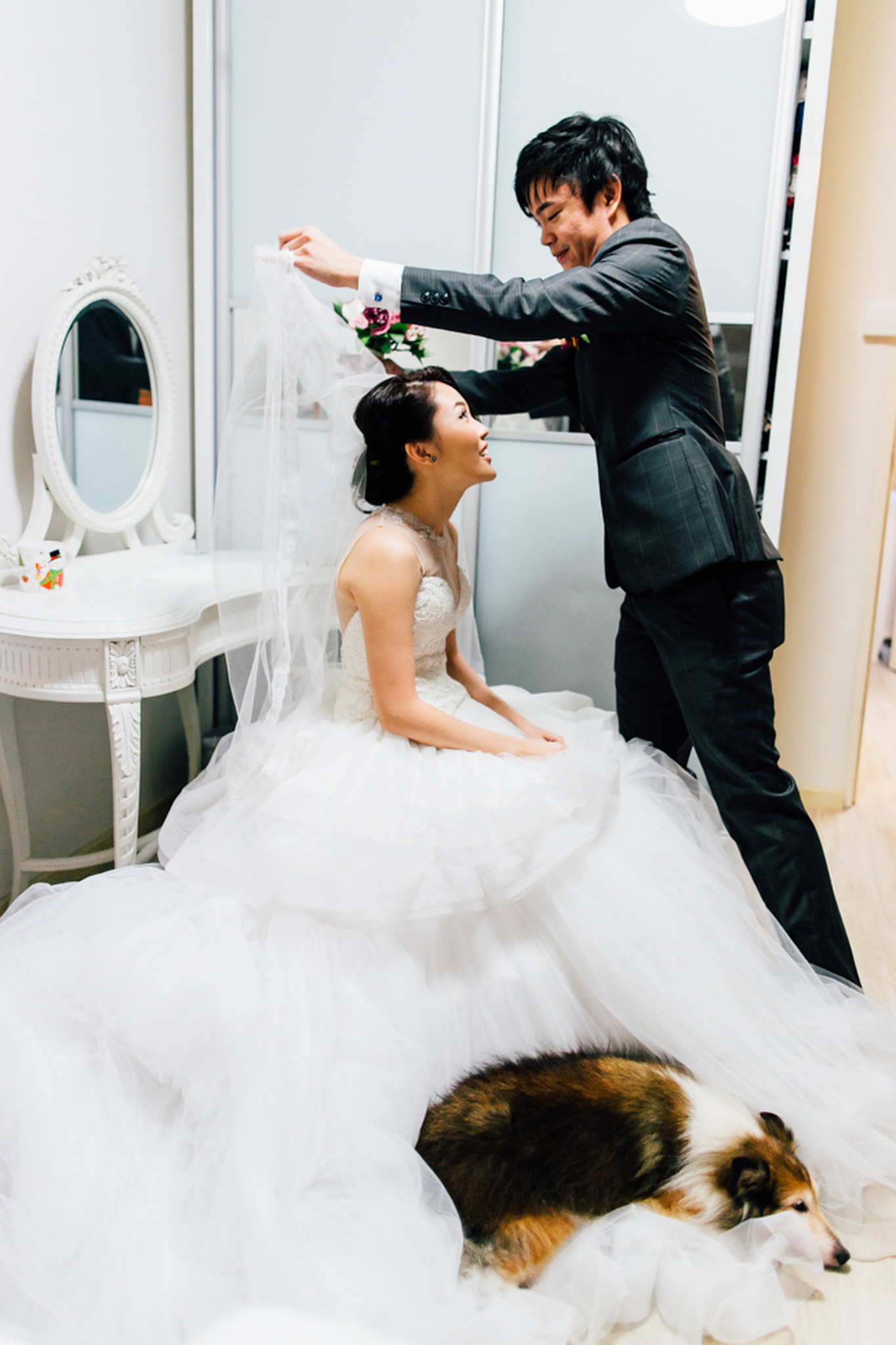 Singapore Wedding Photographer - Joey & Amily Wedding Day (39 of 154).JPG