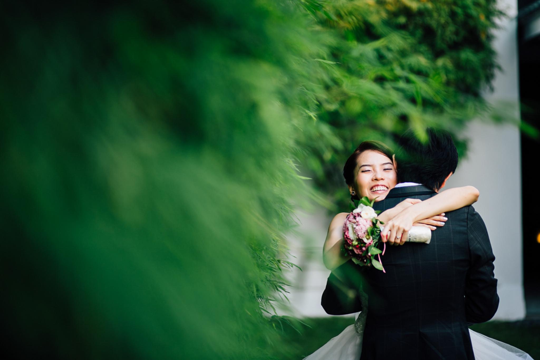 Singapore Wedding Photographer - Joey & Amily Wedding Day (80 of 154).JPG