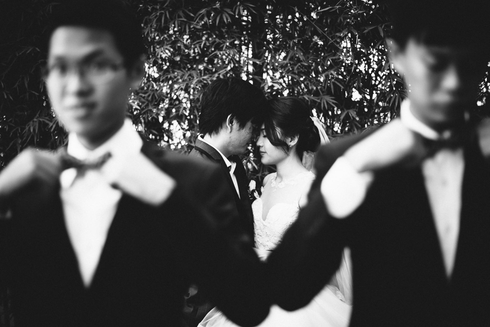Singapore Wedding Photographer - Joey & Amily Wedding Day (85 of 154).JPG