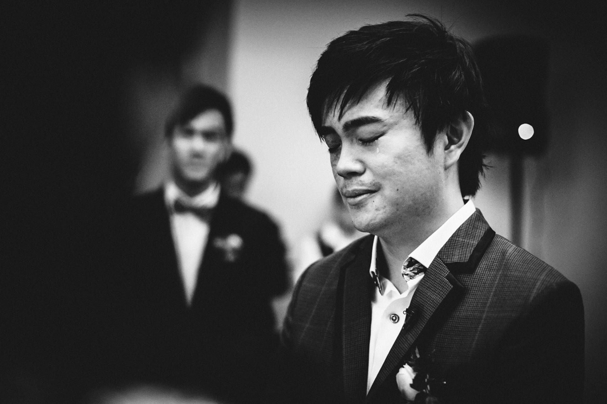 Singapore Wedding Photographer - Joey & Amily Wedding Day (99 of 154).JPG