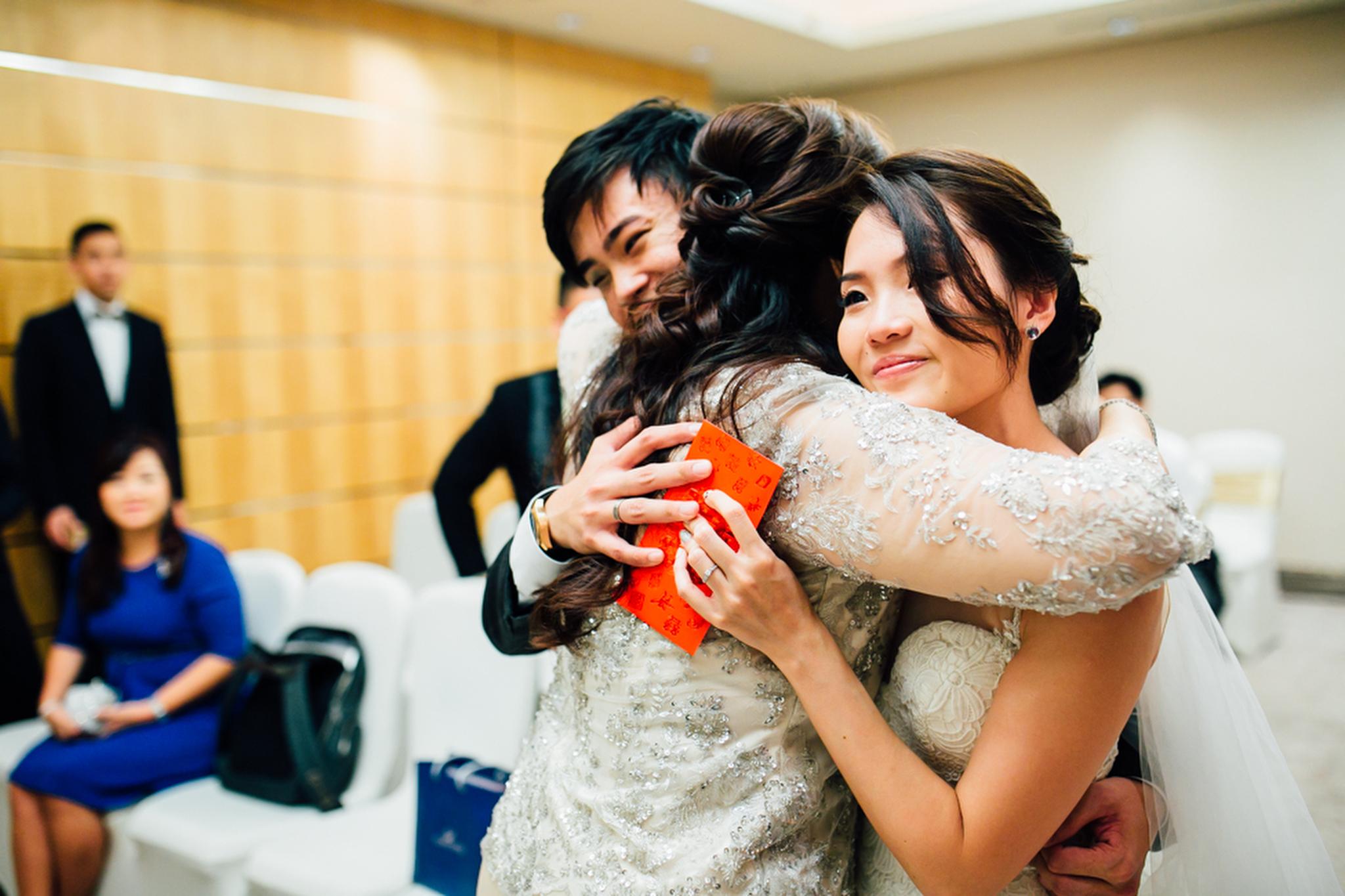 Singapore Wedding Photographer - Joey & Amily Wedding Day (91 of 154).JPG