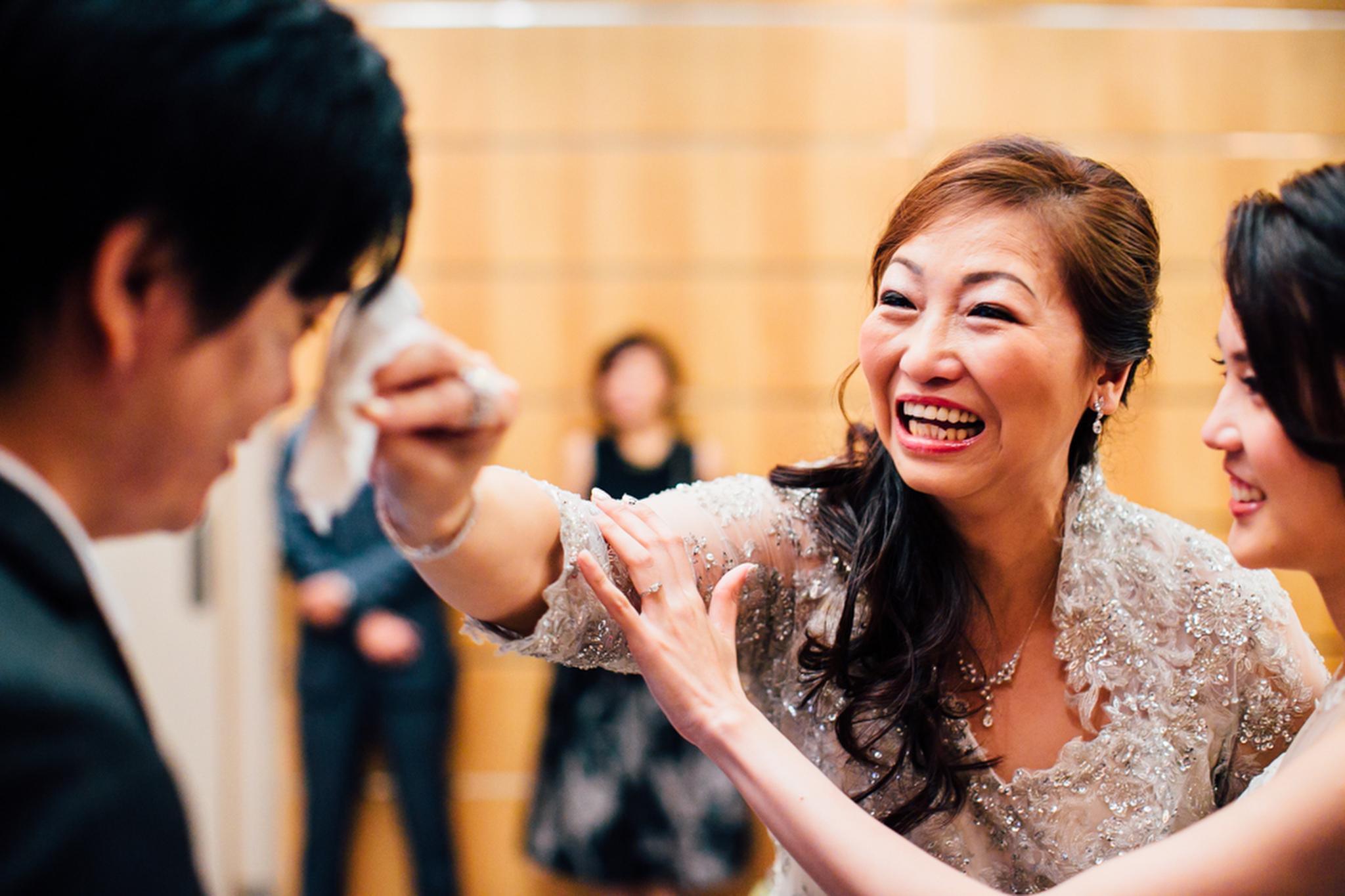 Singapore Wedding Photographer - Joey & Amily Wedding Day (102 of 154).JPG