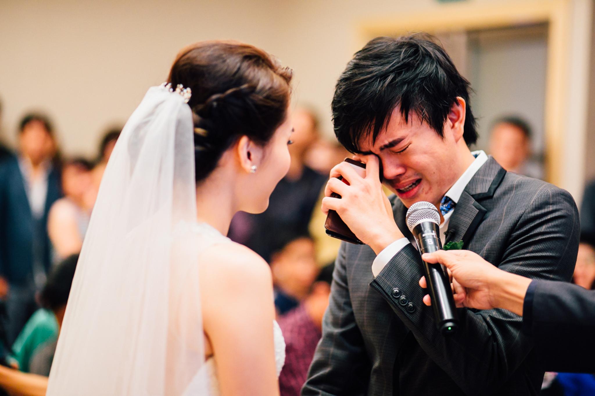 Singapore Wedding Photographer - Joey & Amily Wedding Day (113 of 154).JPG