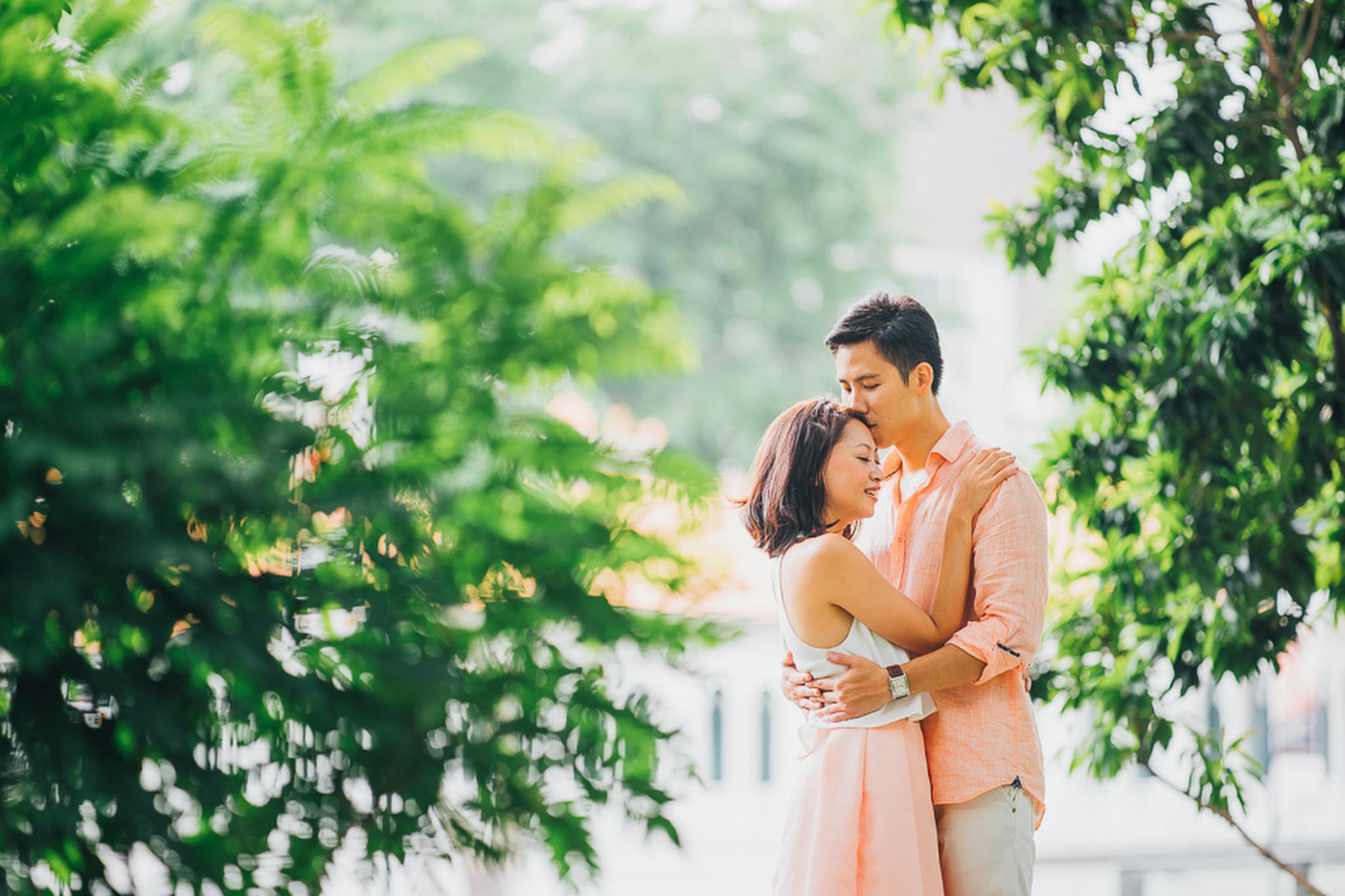 Singapore Wedding Photographer - Weisheng & Justina (6 of 47).JPG