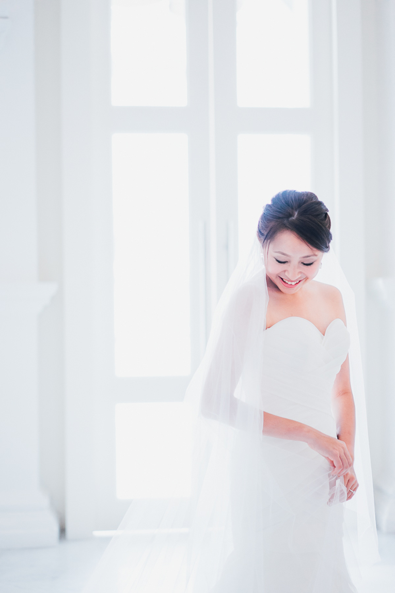 Singapore Wedding Photographer - Weisheng & Justina (24 of 47).JPG